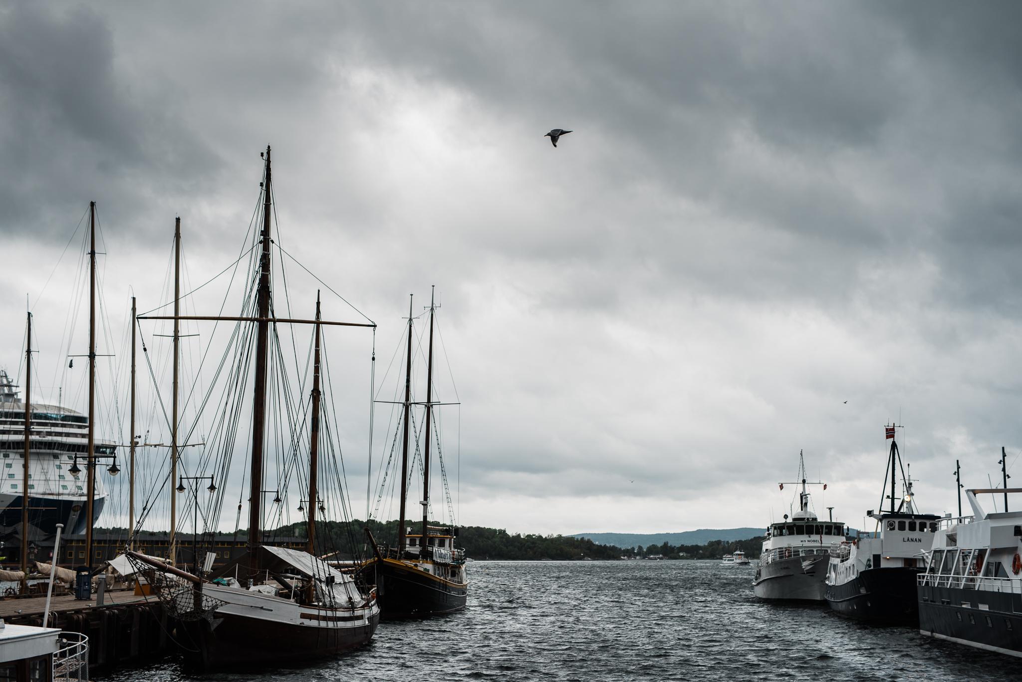Bryllup på Kleivstua_bryllupsfotograf Oslo-2.jpg