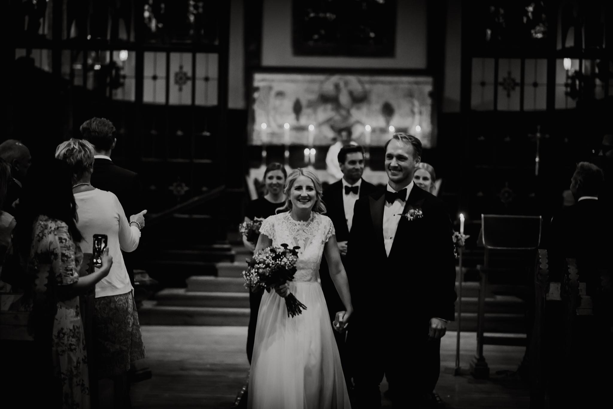 Bryllup på Kleivstua_bryllupsfotograf Oslo-18.jpg