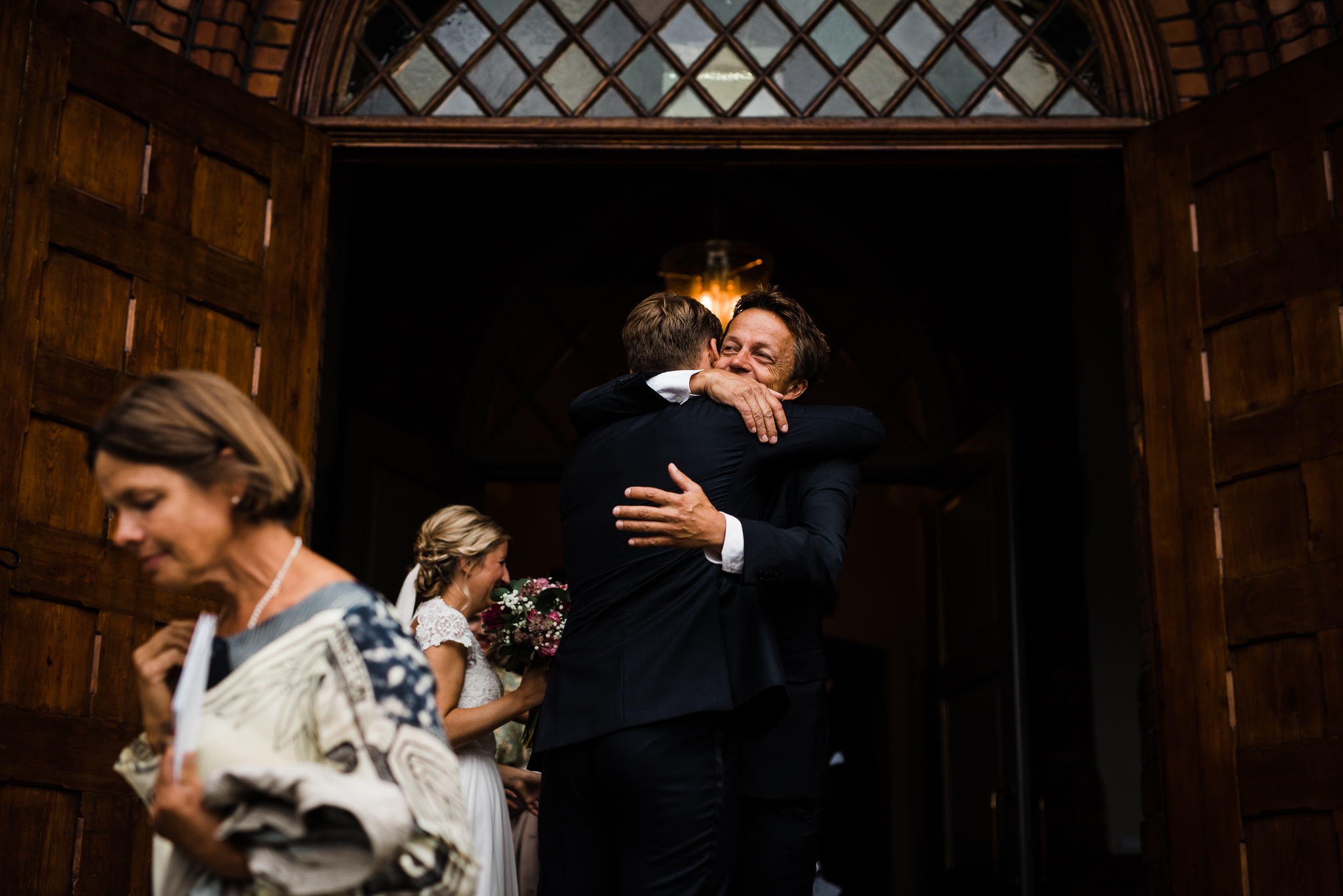 Bryllup på Kleivstua_bryllupsfotograf Oslo-20.jpg