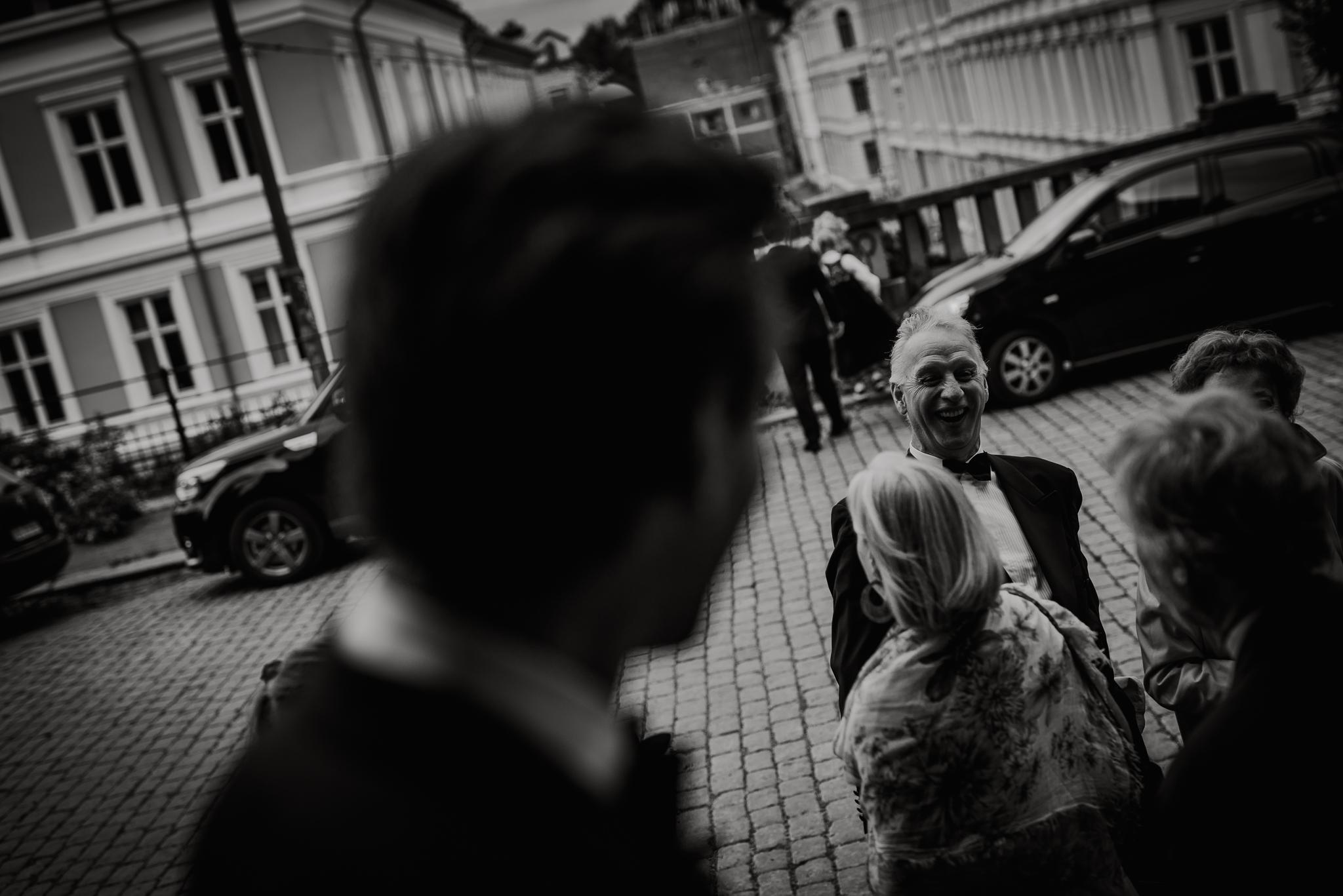 Bryllup på Kleivstua_bryllupsfotograf Oslo-19.jpg