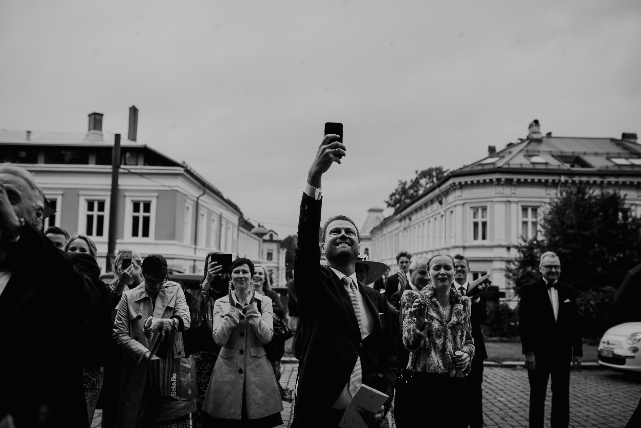 Bryllup på Kleivstua_bryllupsfotograf Oslo-24.jpg