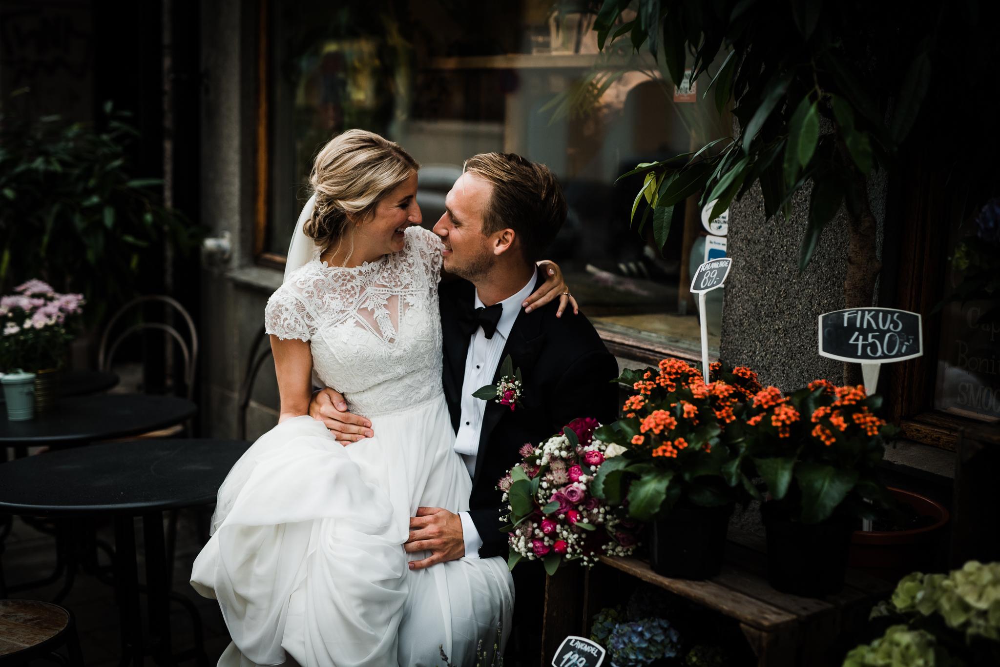 Bryllup på Kleivstua_bryllupsfotograf Oslo-27.jpg