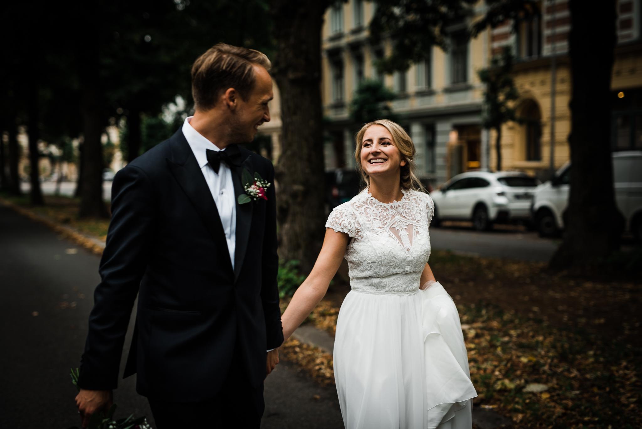 Bryllup på Kleivstua_bryllupsfotograf Oslo-33.jpg