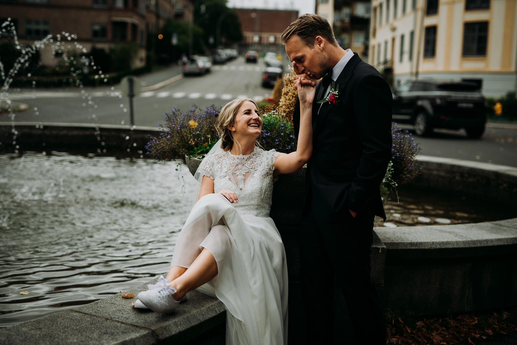 Bryllup på Kleivstua_bryllupsfotograf Oslo-37.jpg