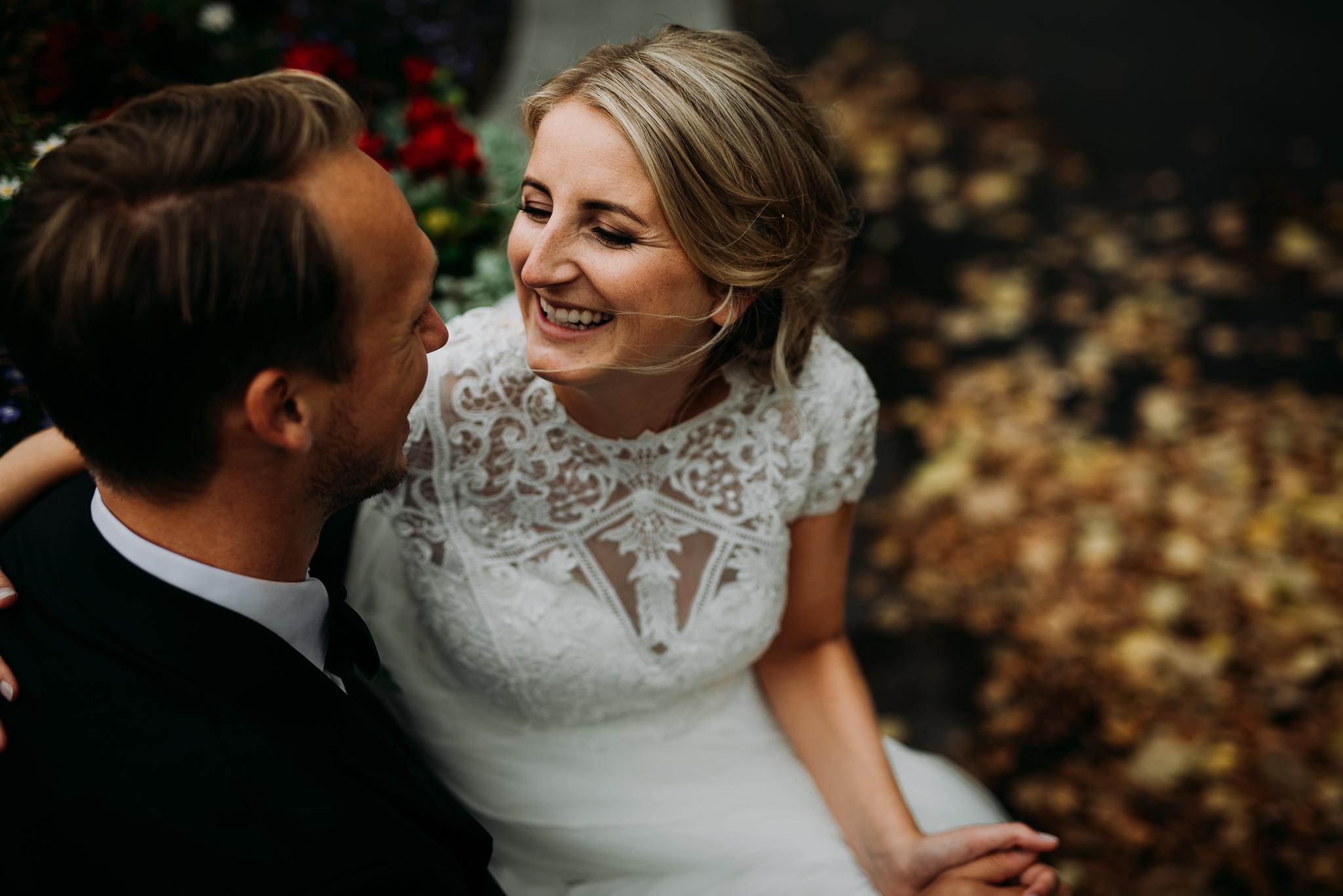 Bryllup på Kleivstua_bryllupsfotograf Oslo-40.jpg