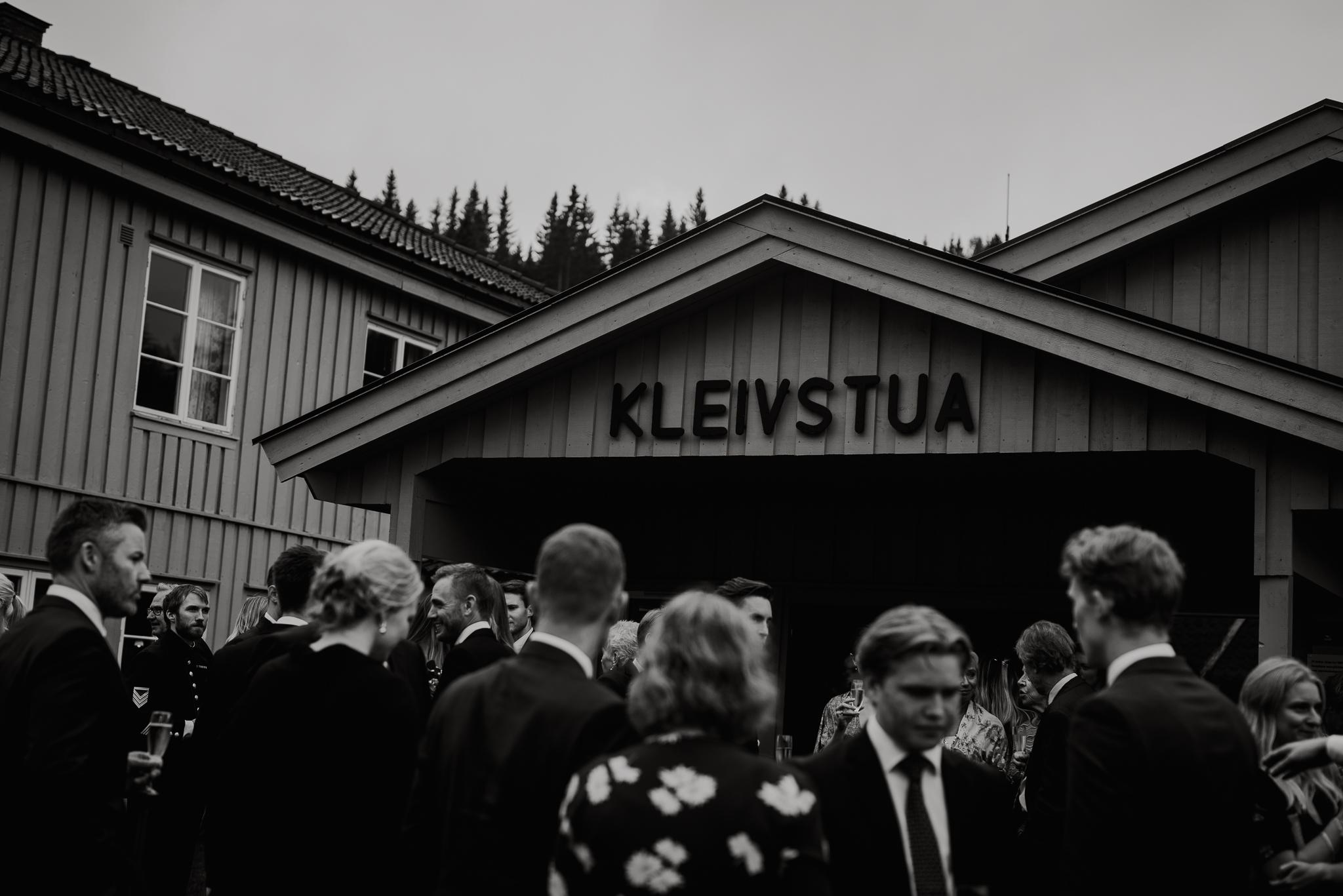 Bryllup på Kleivstua_bryllupsfotograf Oslo-44.jpg