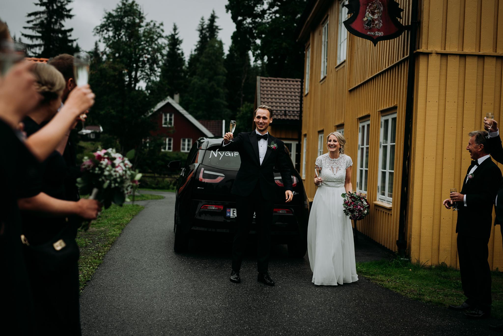 Bryllup på Kleivstua_bryllupsfotograf Oslo-45.jpg