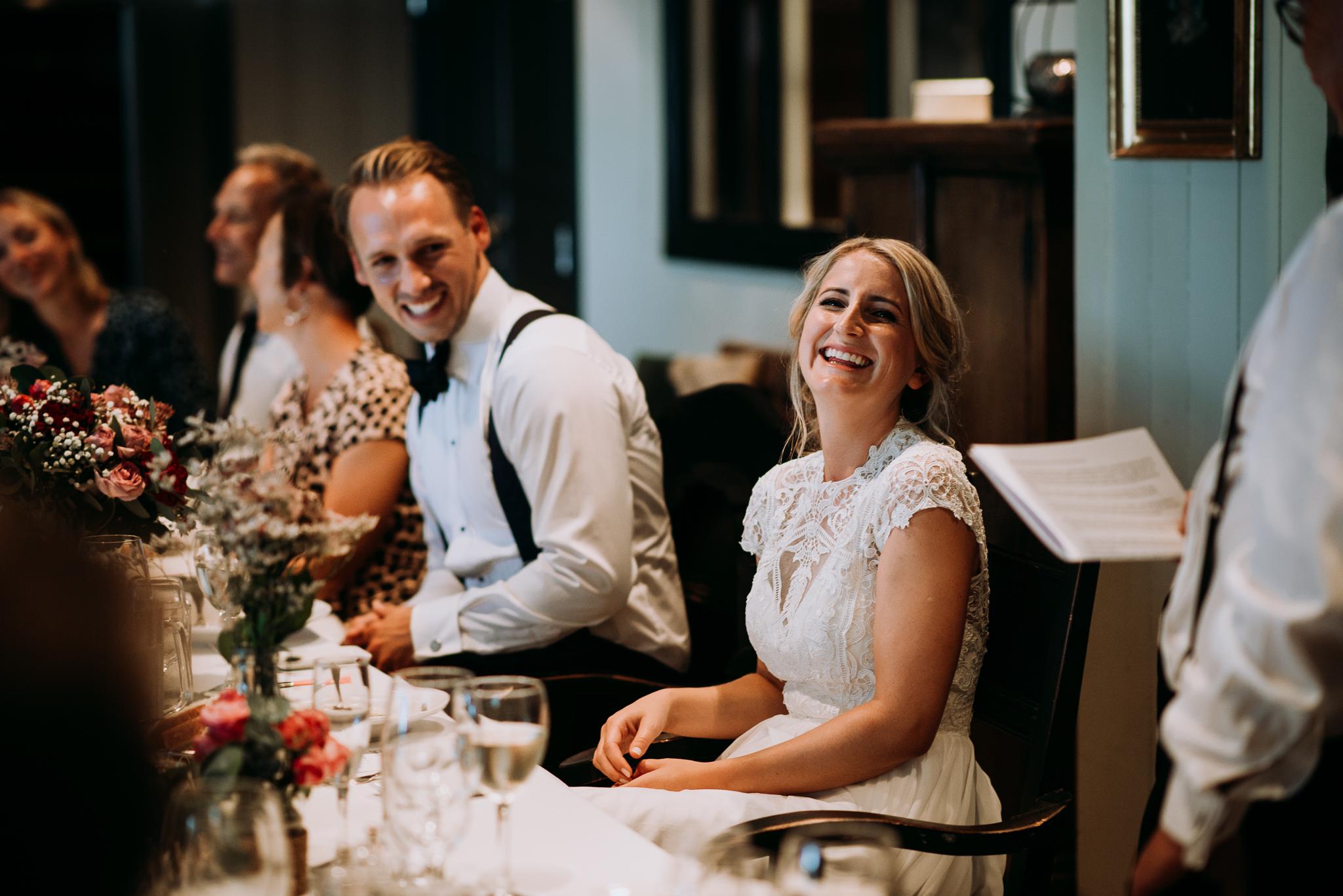 Bryllup på Kleivstua_bryllupsfotograf Oslo-51.jpg