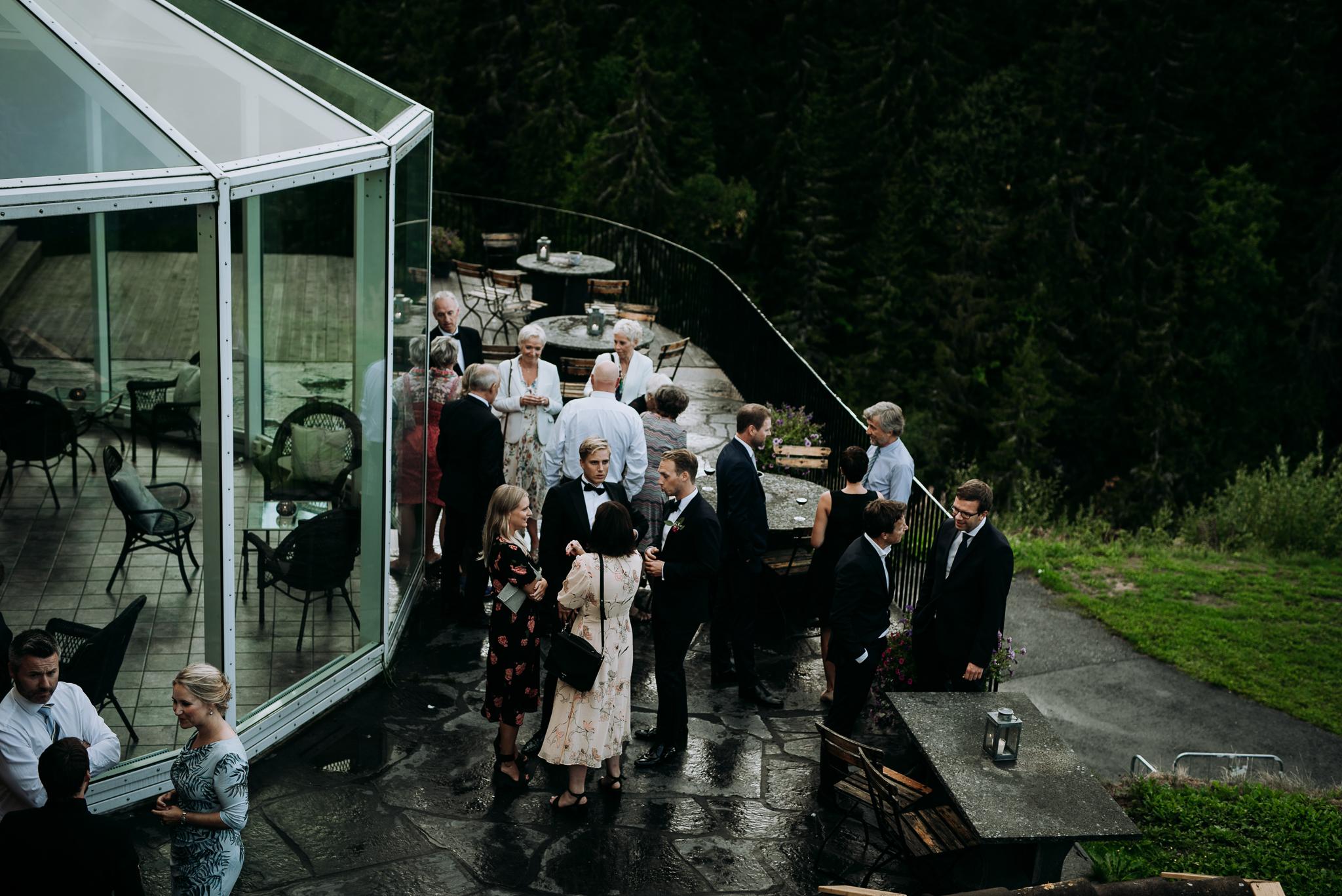 Bryllup på Kleivstua_bryllupsfotograf Oslo-60.jpg