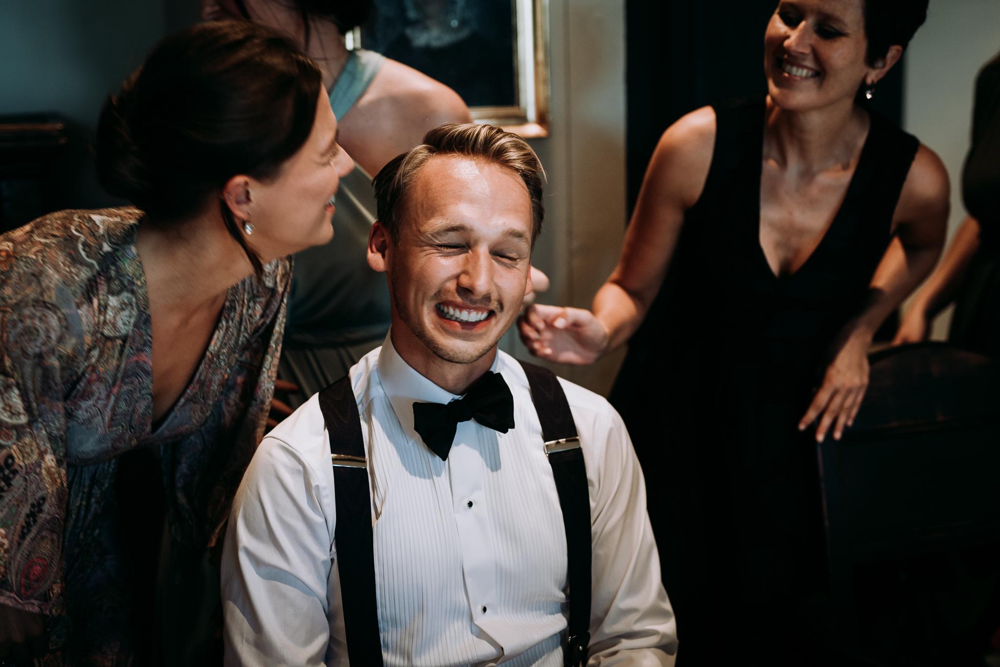 Bryllup på Kleivstua_bryllupsfotograf Oslo-52.jpg
