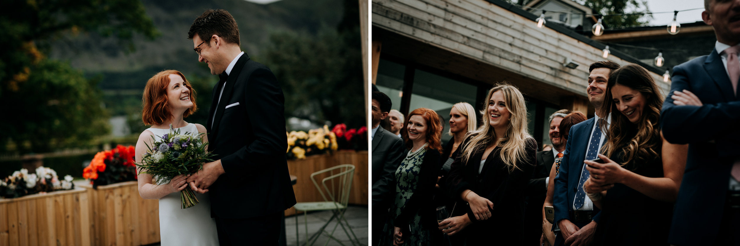 Another Place Lake District Wedding-19_.jpg