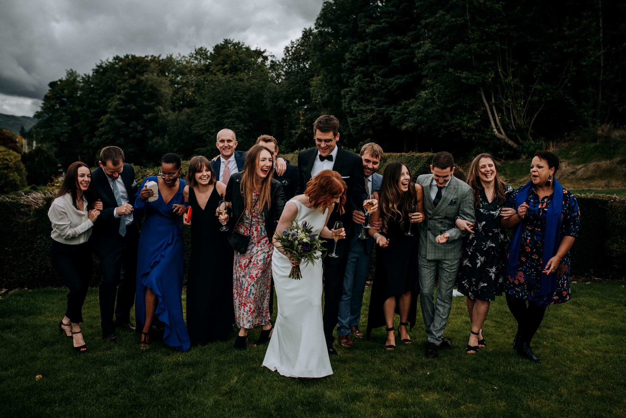 Another Place Lake District Wedding-25.jpg