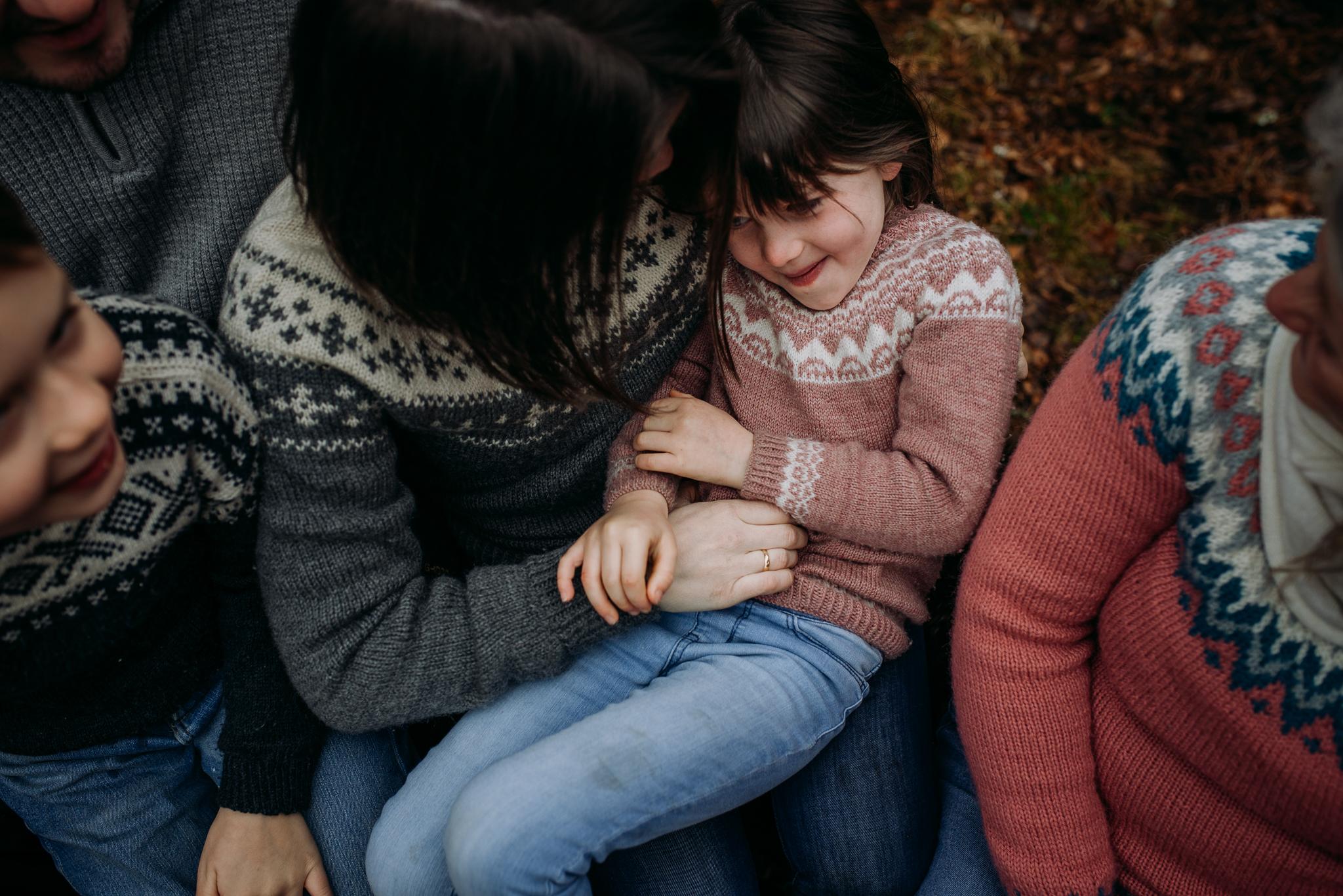 Familiefotografering Bergen utendørs-10.jpg