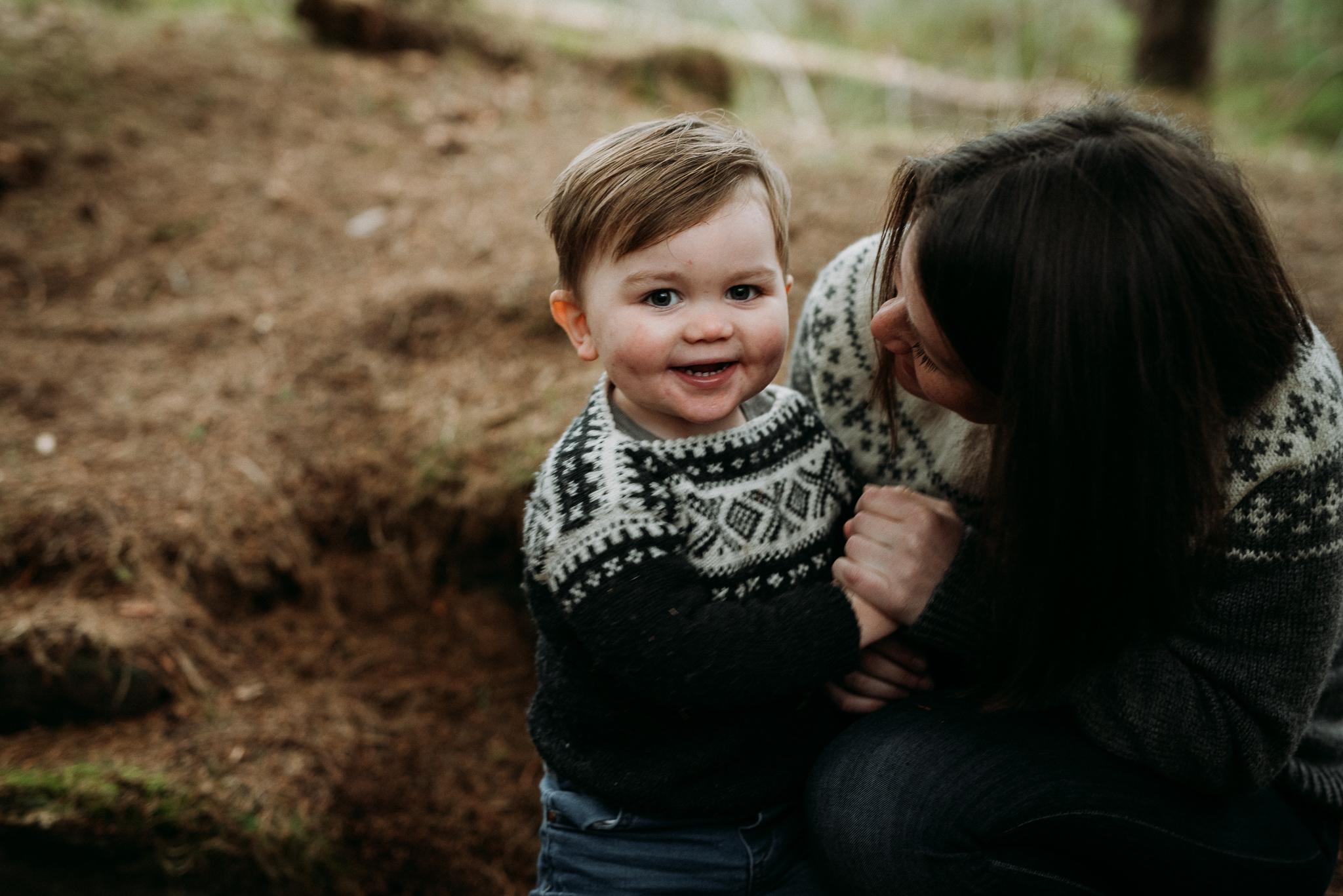 Familiefotografering Bergen utendørs-12.jpg