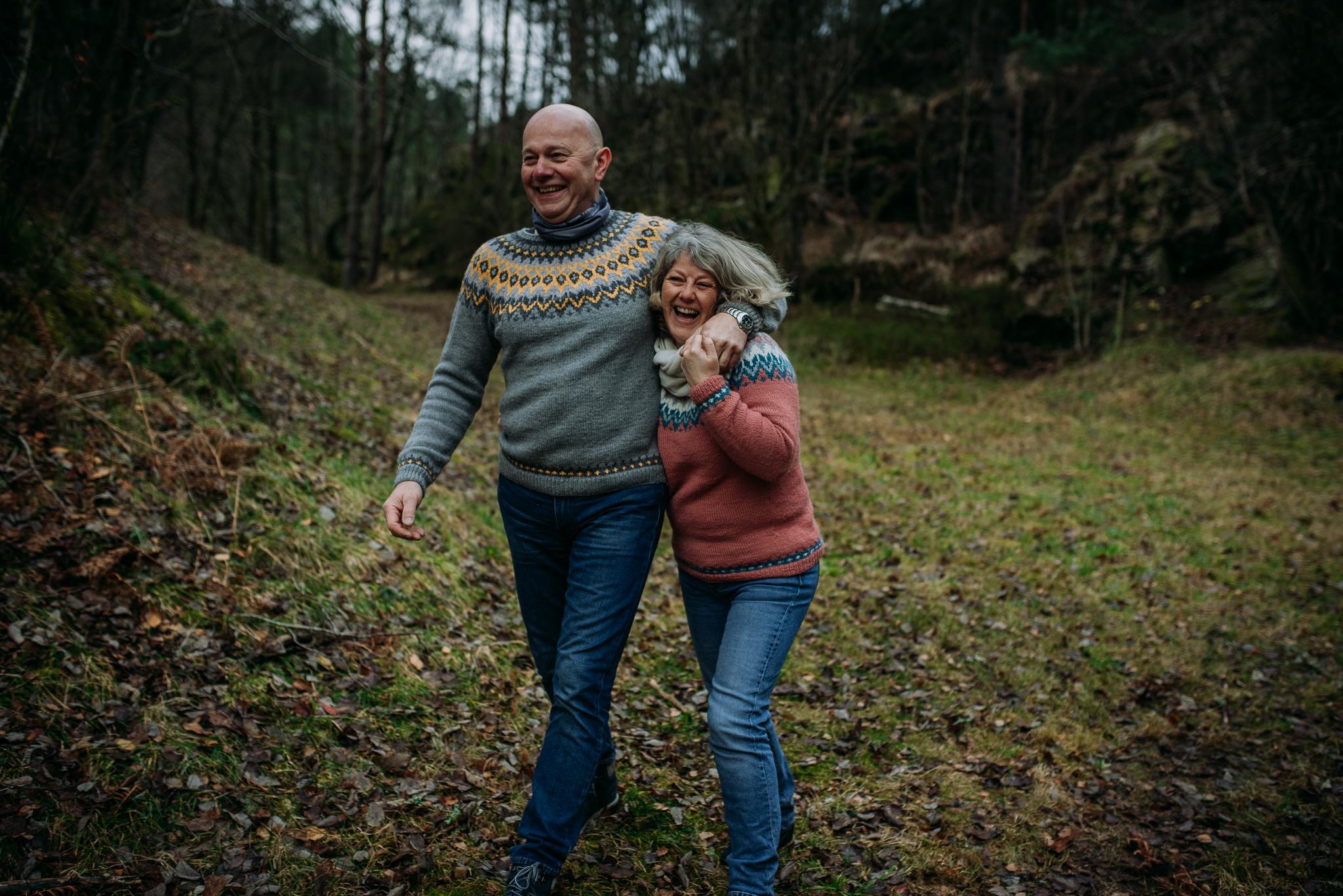 Familiefotografering Bergen utendørs-21.jpg