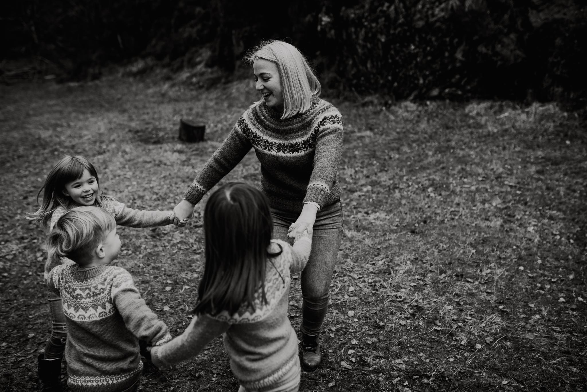 Familiefotografering Bergen utendørs-22.jpg
