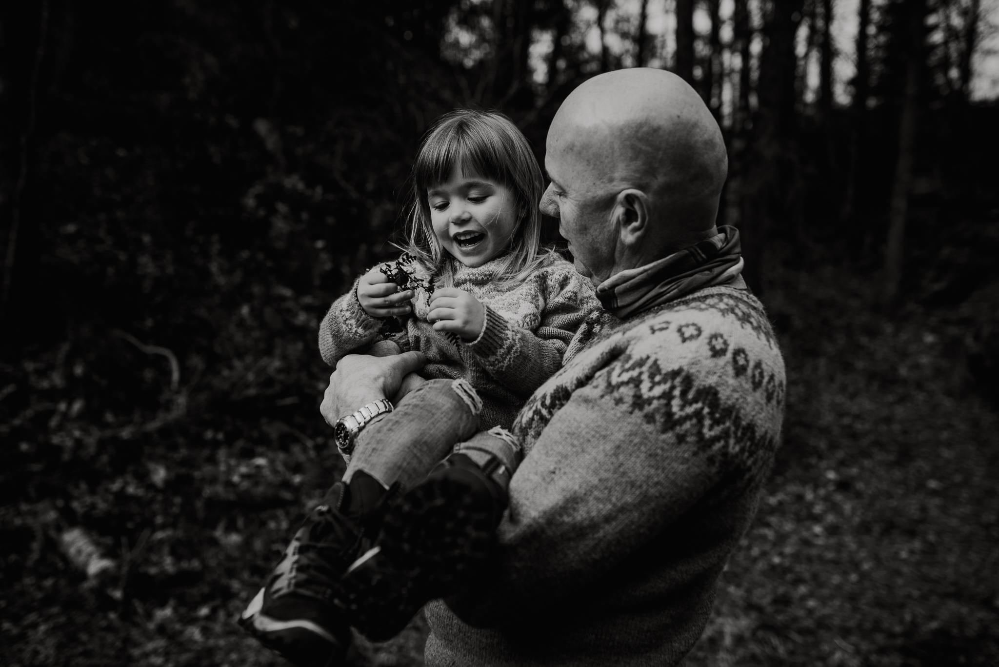 Familiefotografering Bergen utendørs-32.jpg
