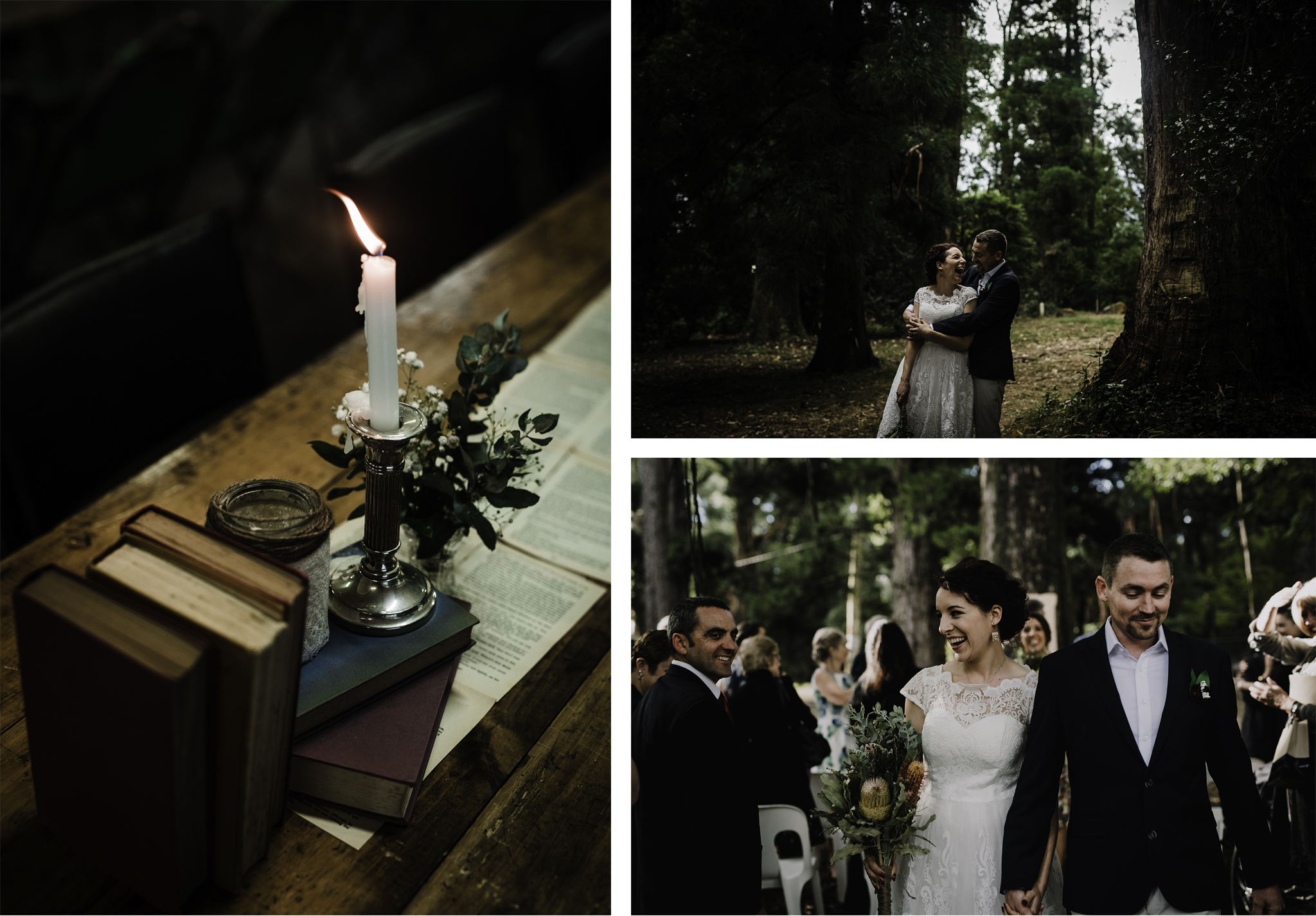 Norway wedding and elopement photographer - 23.jpg