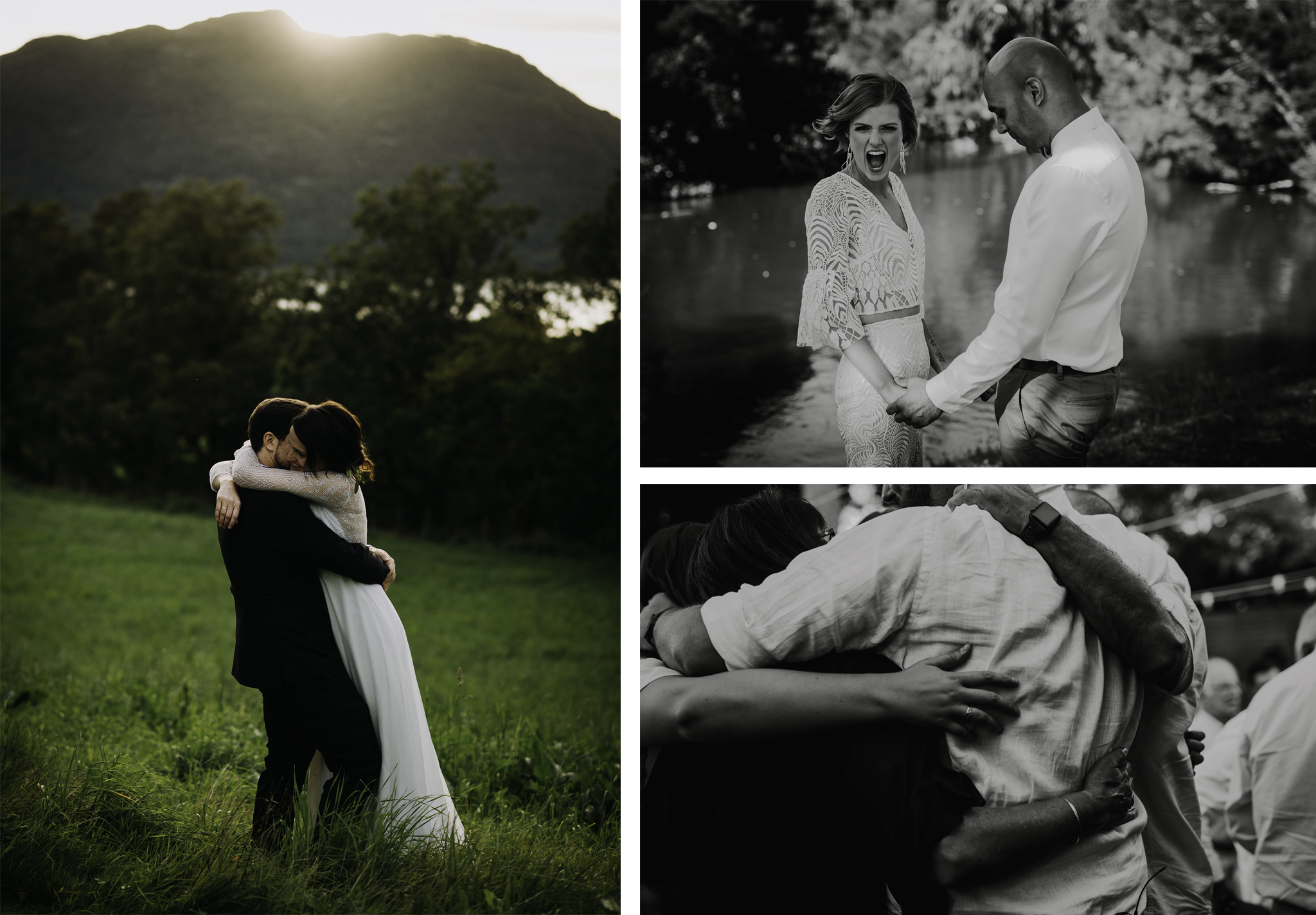 Norway wedding and elopement photographer - 45.jpg