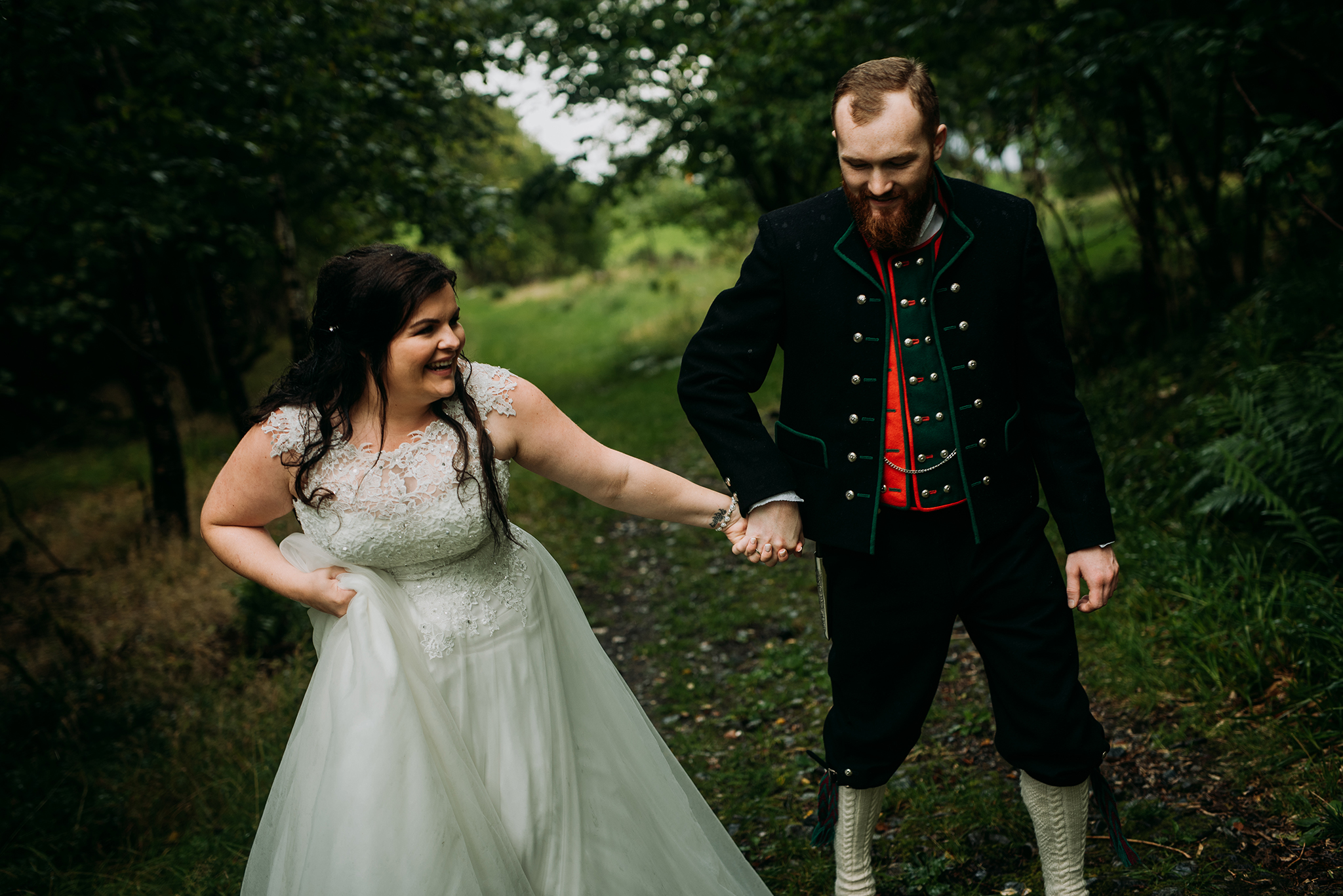 Norway wedding and elopement photographer - 85.jpg