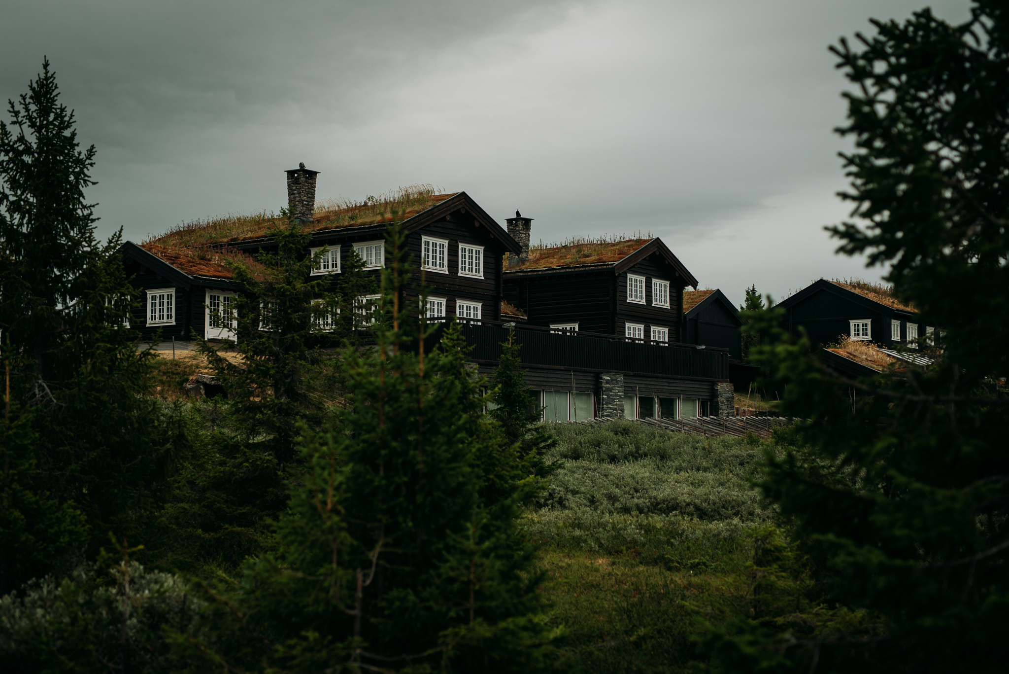 Bryllup på Ilsetra Hafjell_.jpg