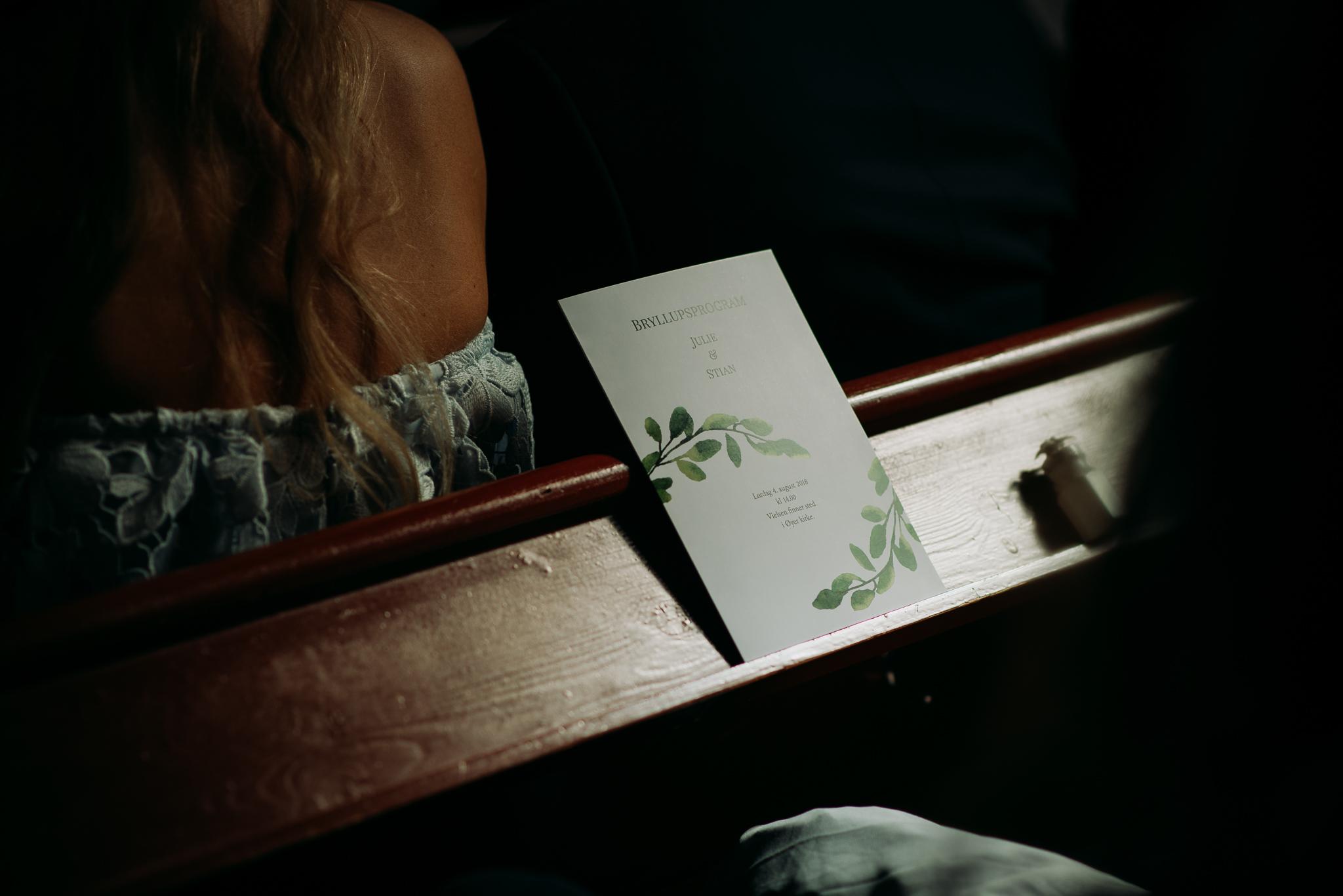 Bryllup på Ilsetra Hafjell_-16.jpg
