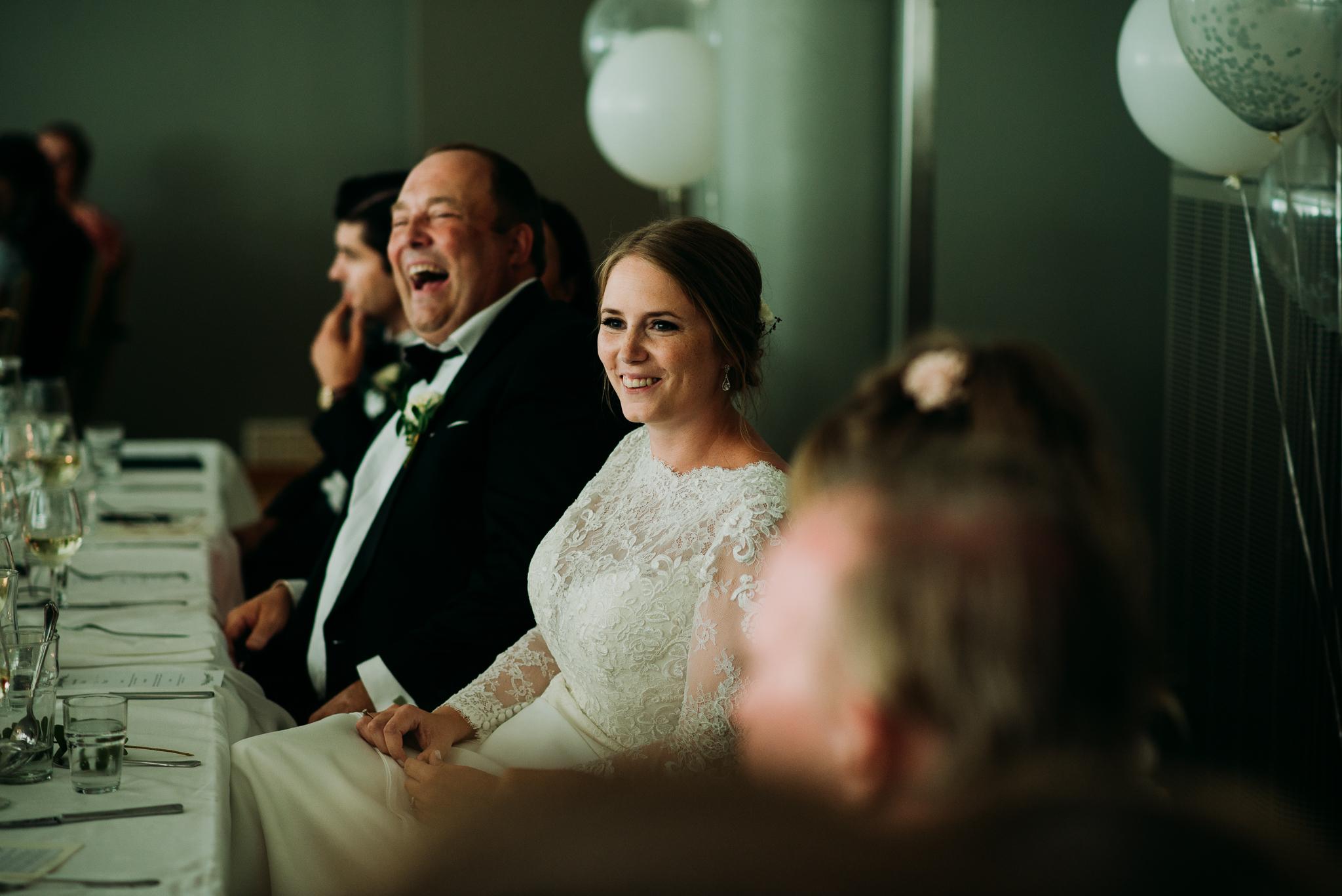 Bryllup på Ilsetra Hafjell_-45.jpg