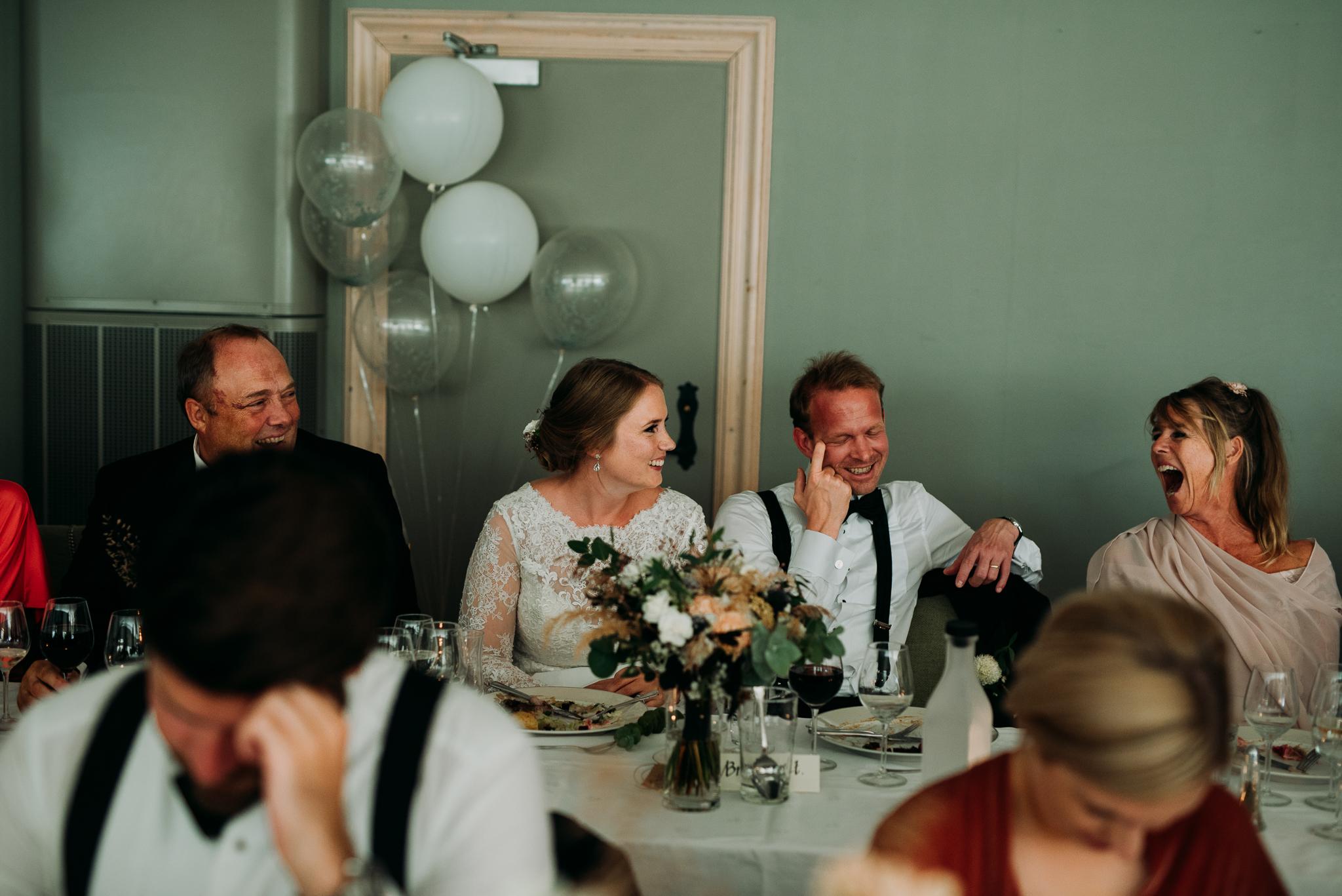 Bryllup på Ilsetra Hafjell_-47.jpg