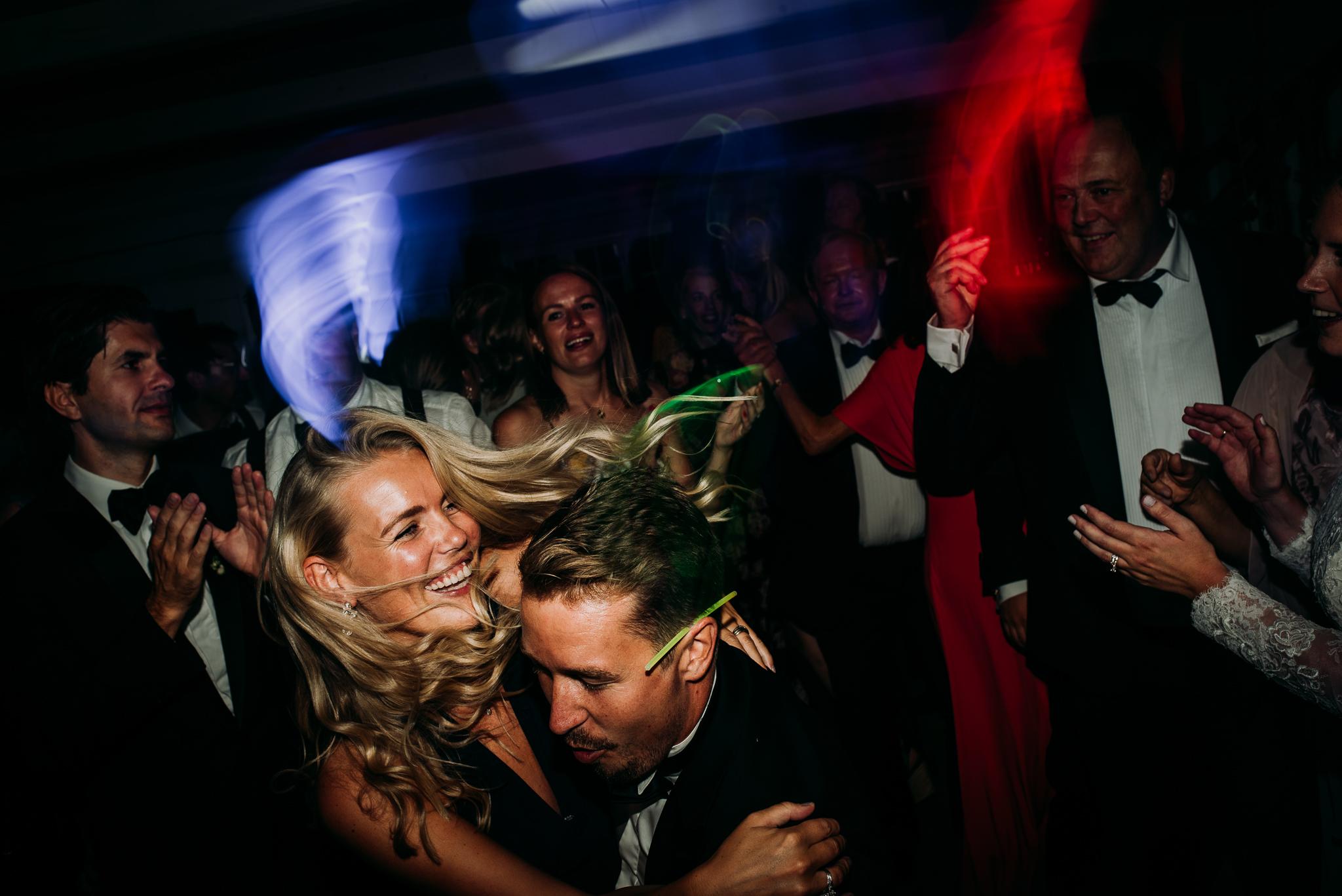 Bryllup på Ilsetra Hafjell_-56.jpg