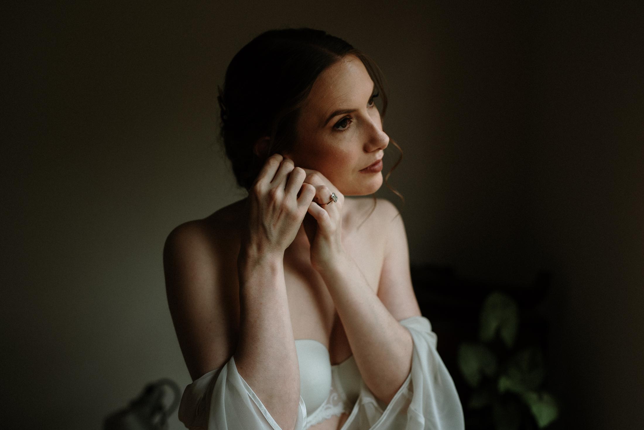 Emma Andrew slideshow-7.jpg