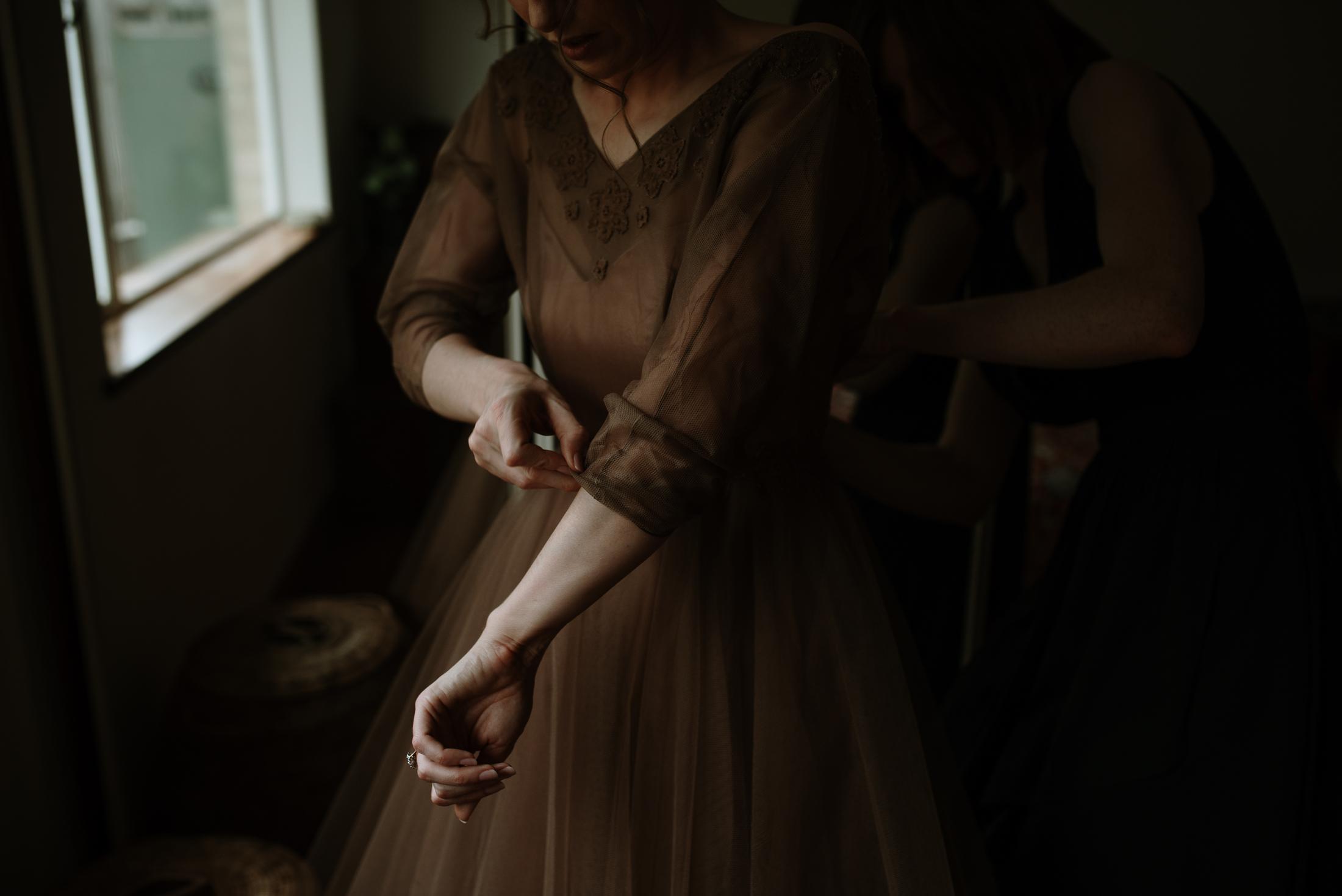 Emma Andrew slideshow-10.jpg