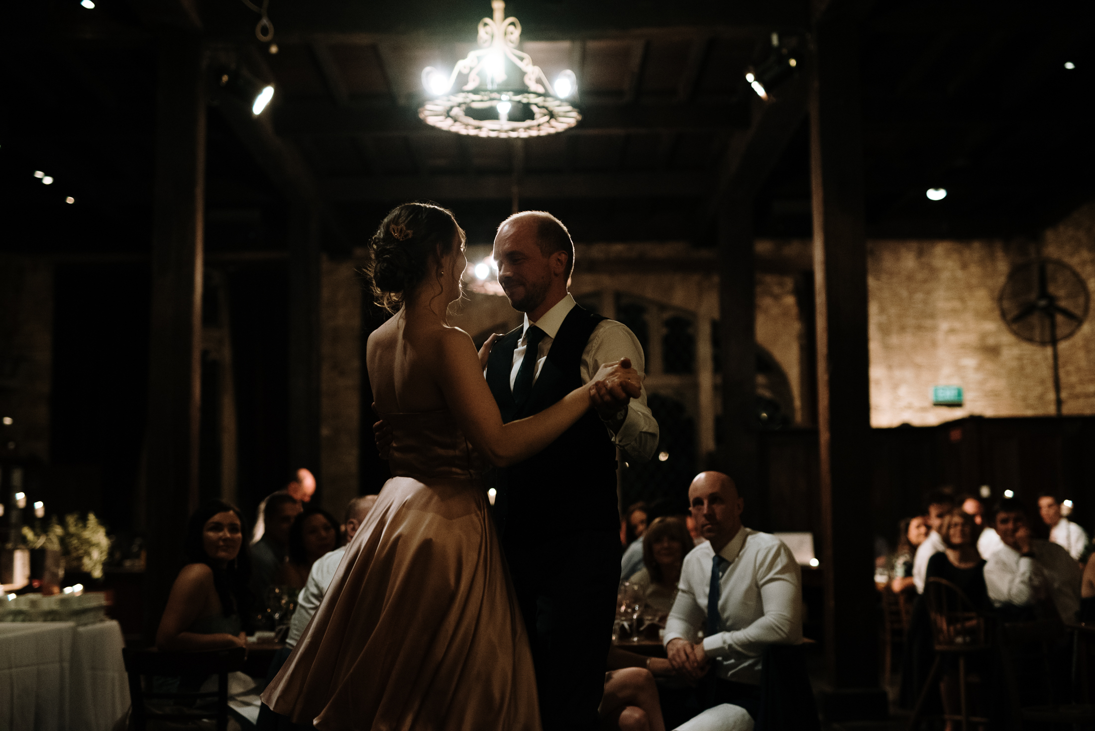 Wedding photographer Melbourne, Montsalvat wedding