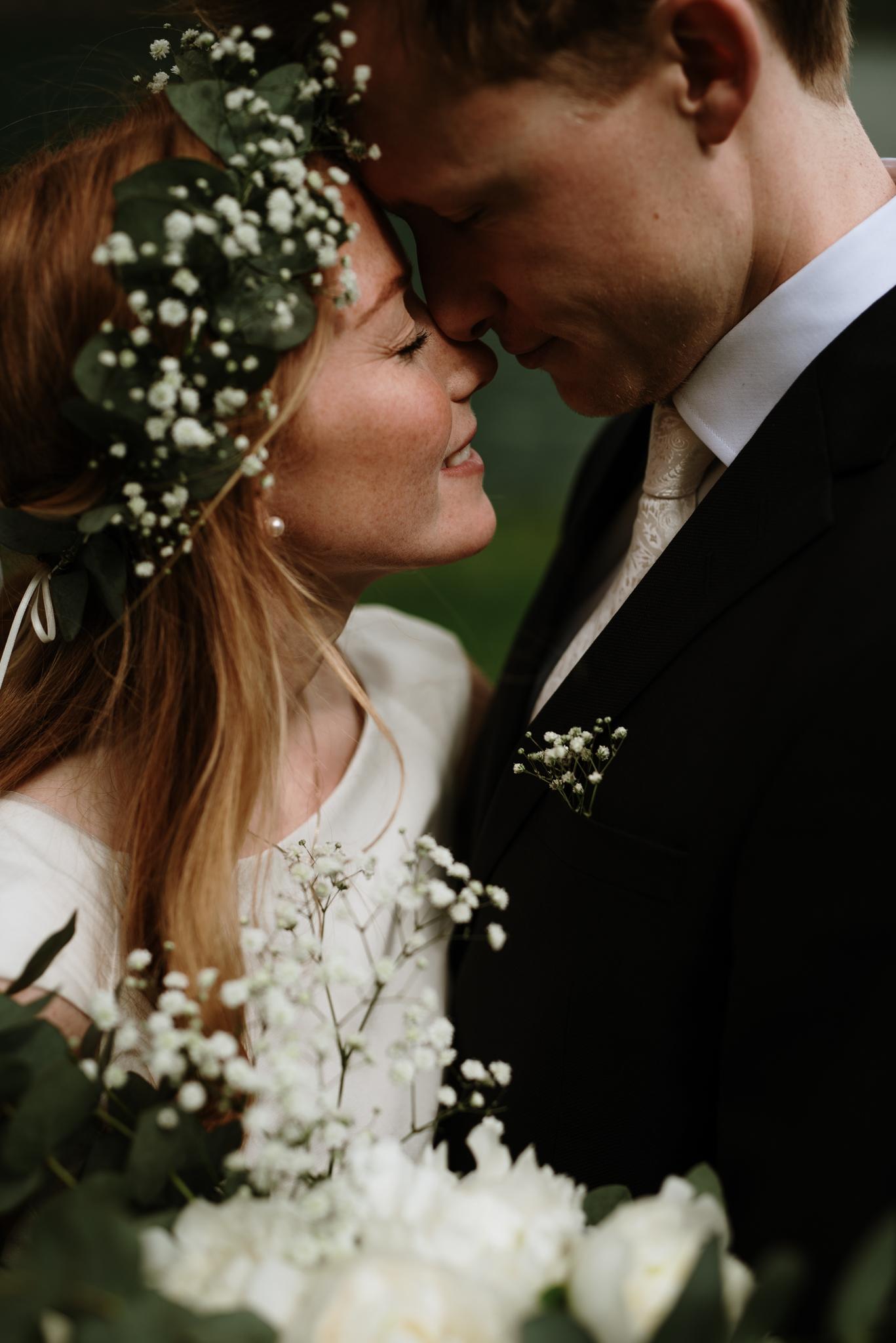 Bryllupsfotograf Sogndal - bryllup Skjolden Hotell_-10.jpg
