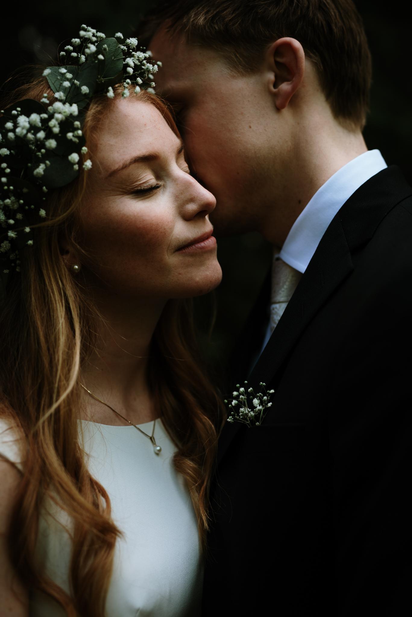 Bryllupsfotograf Sogndal - bryllup Skjolden Hotell_-21.jpg