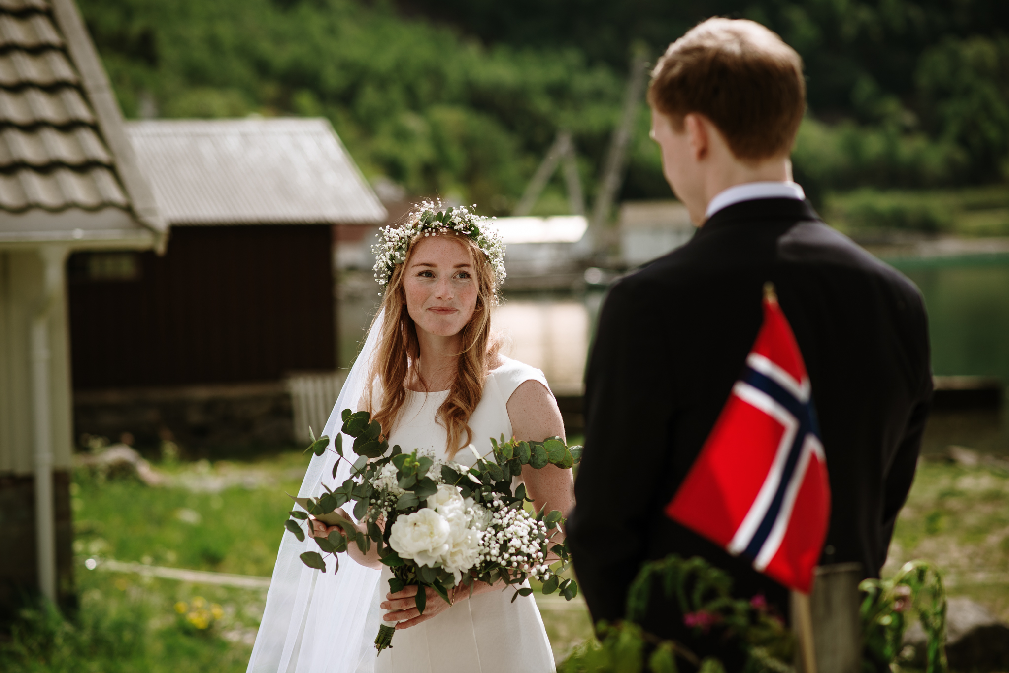 Bryllupsfotograf Sogndal - bryllup Skjolden Hotell_-26.jpg