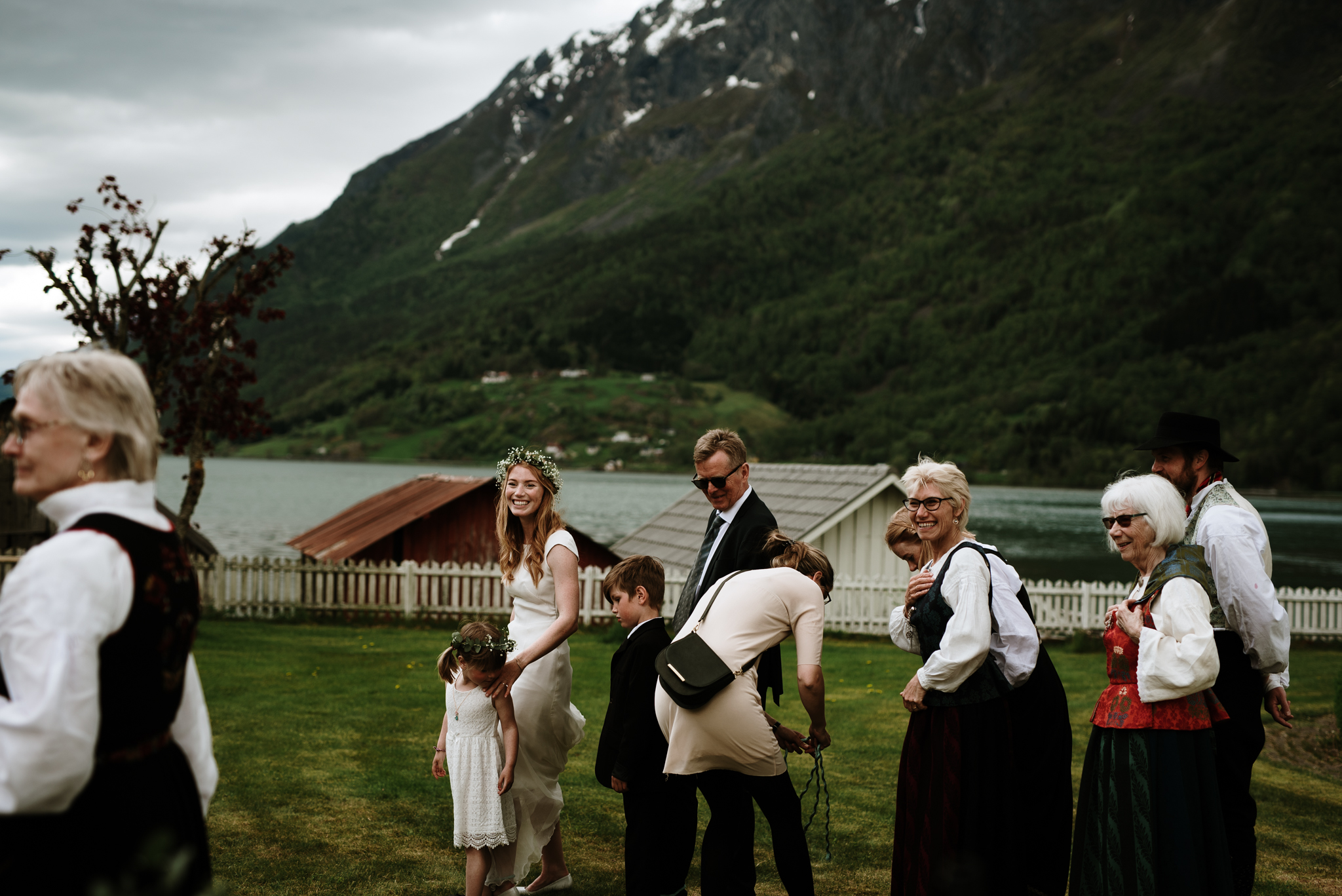 Bryllupsfotograf Sogndal - bryllup Skjolden Hotell_-38.jpg