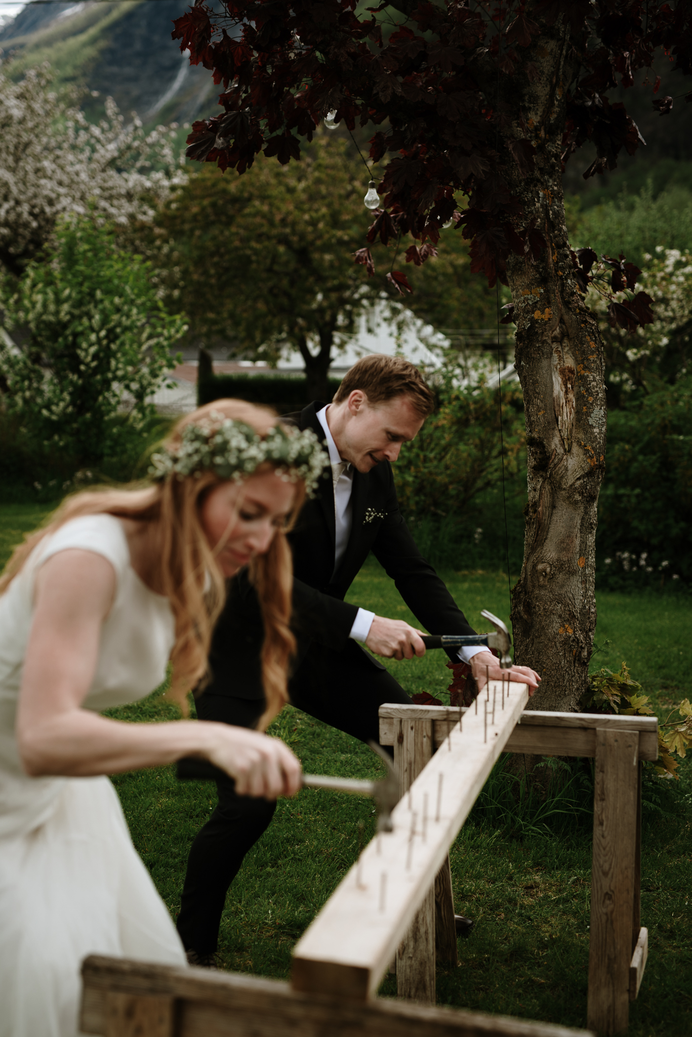 Bryllupsfotograf Sogndal - bryllup Skjolden Hotell_-48.jpg