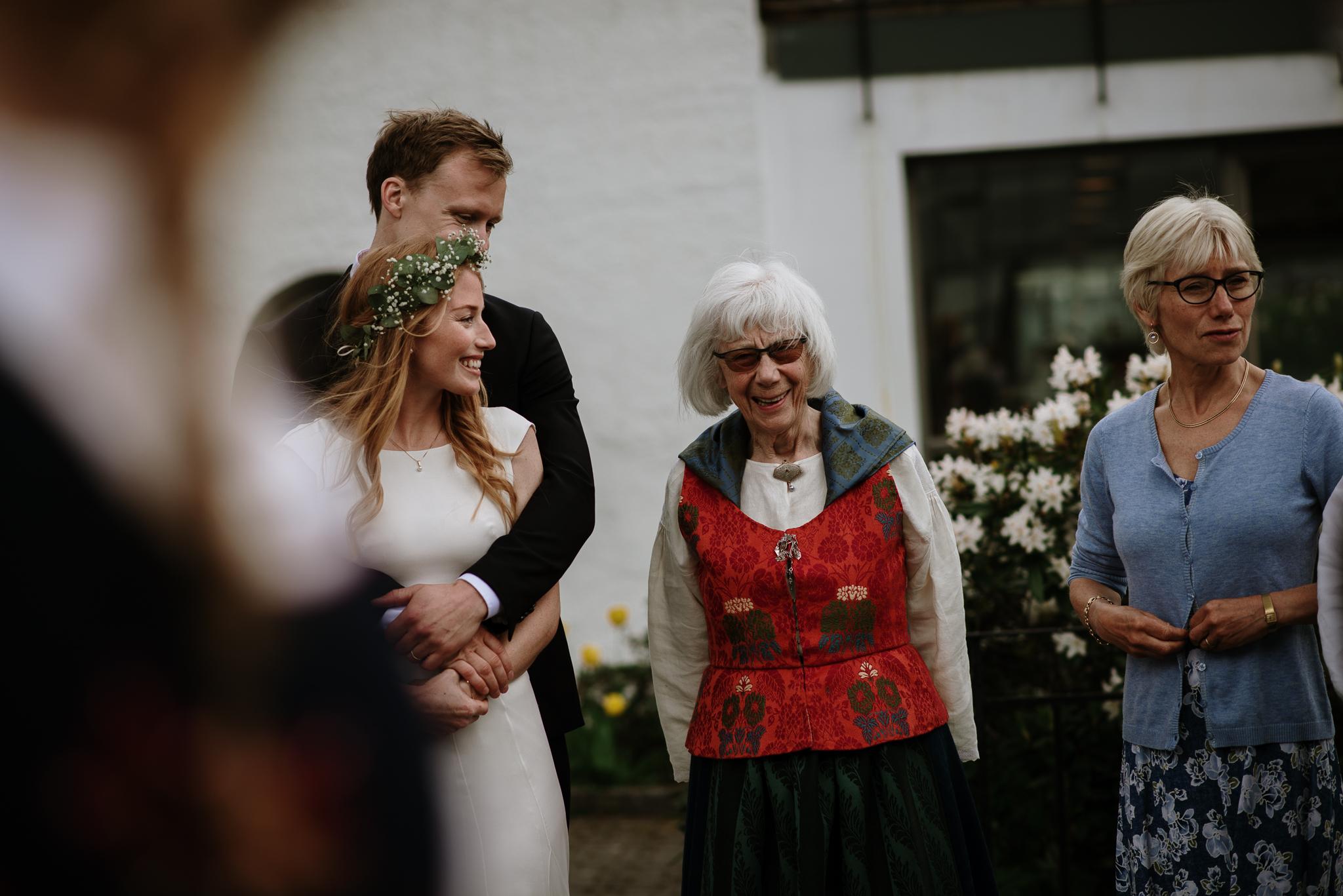 Bryllupsfotograf Sogndal - bryllup Skjolden Hotell_-50.jpg