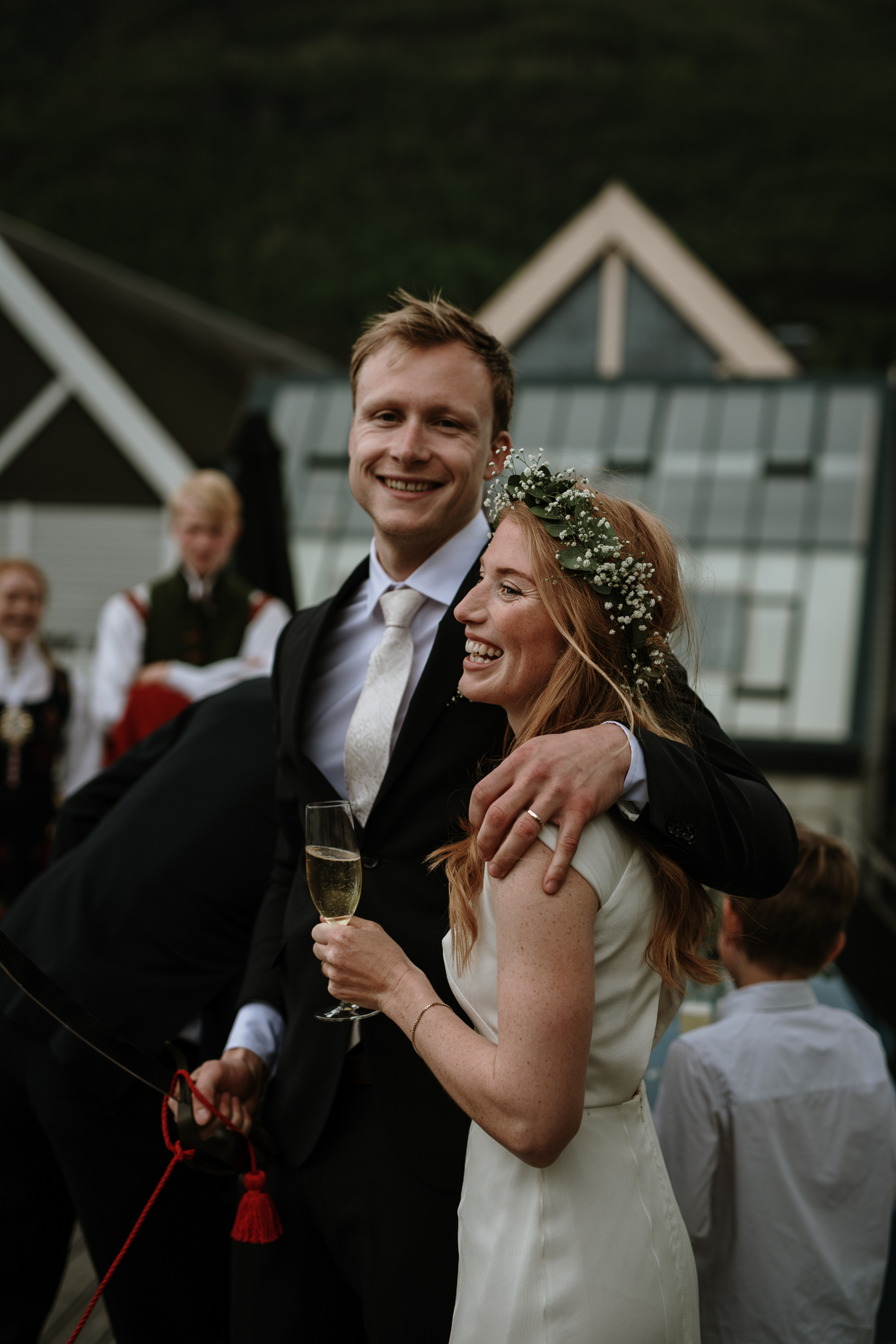 Bryllupsfotograf Sogndal - bryllup Skjolden Hotell_-52.jpg
