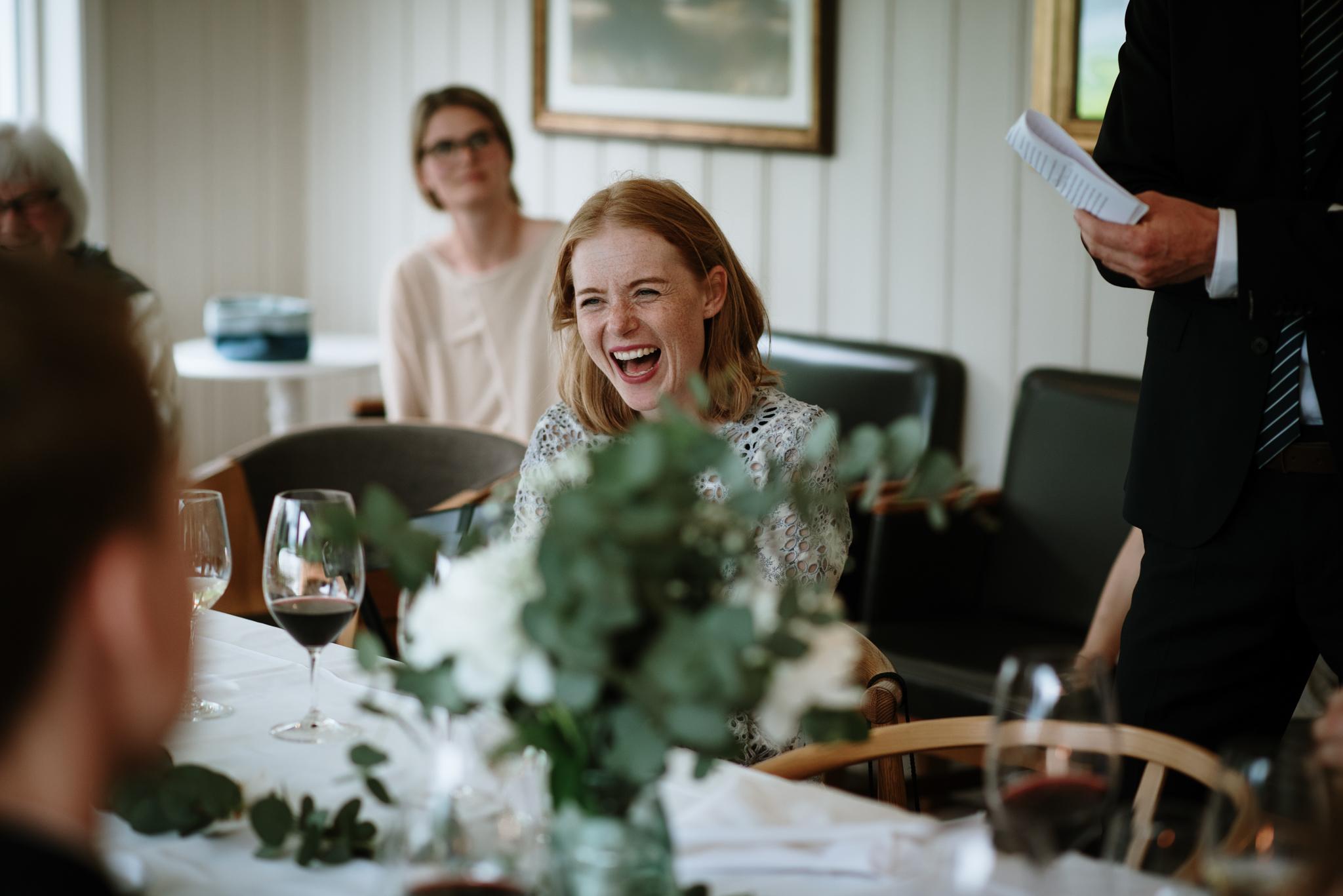 Bryllupsfotograf Sogndal - bryllup Skjolden Hotell_-54.jpg