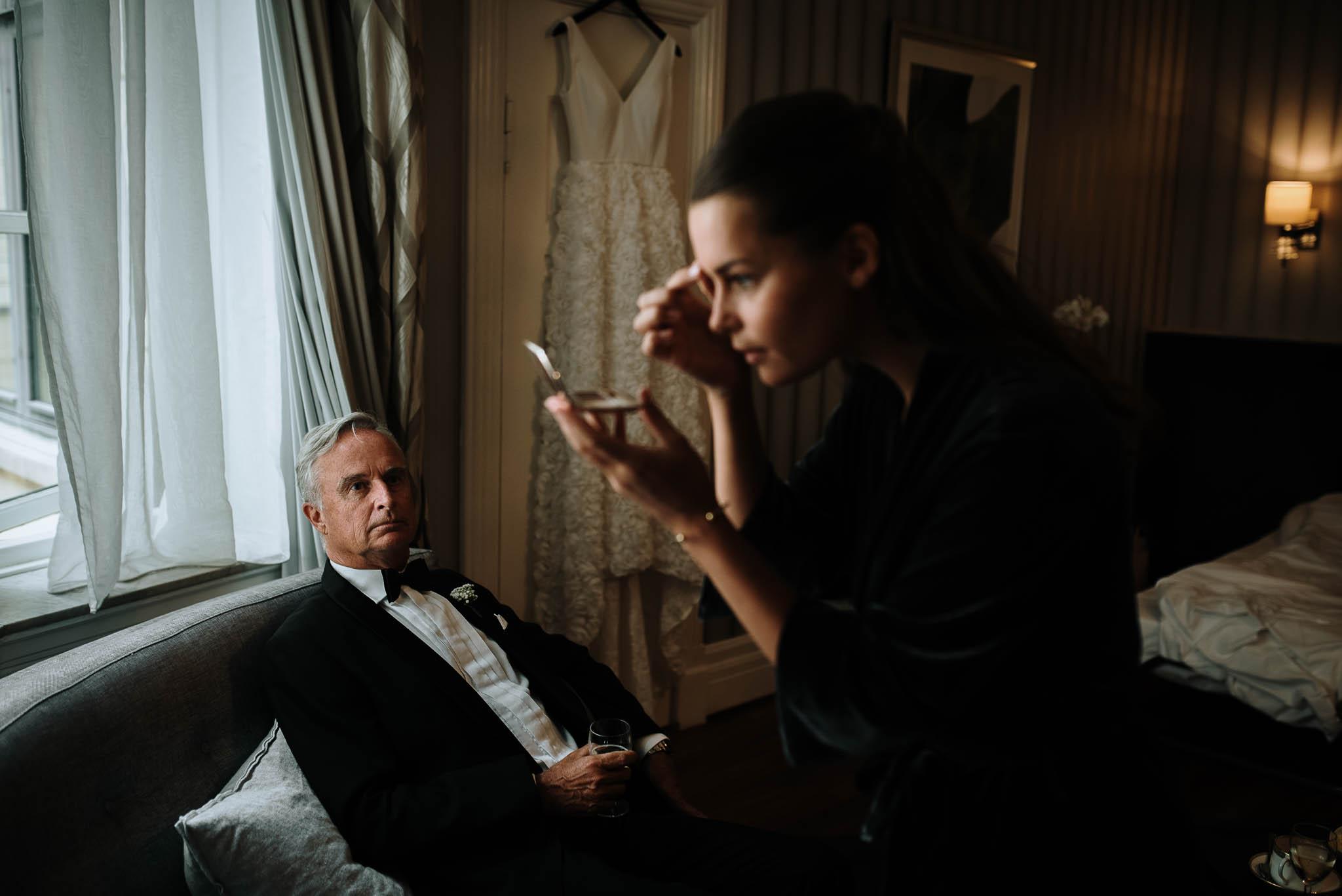 Pia og Anders, smakebiter-4.jpg