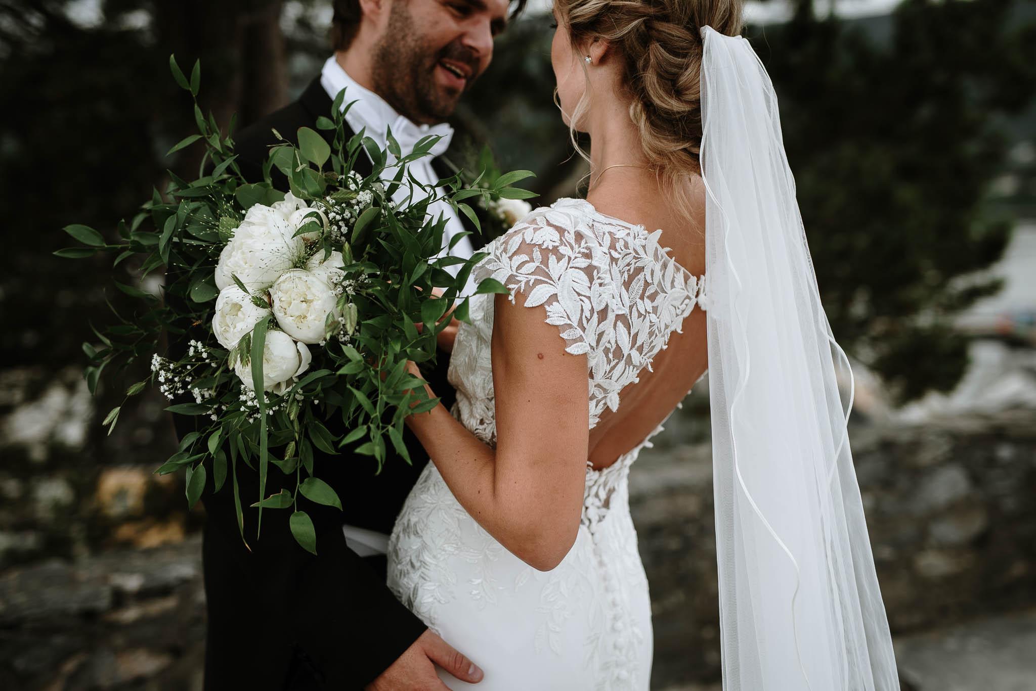 Bryllupsfotograf i Drammen - bryllup i Ålesund - Øygardshallen bryllup-24.jpg