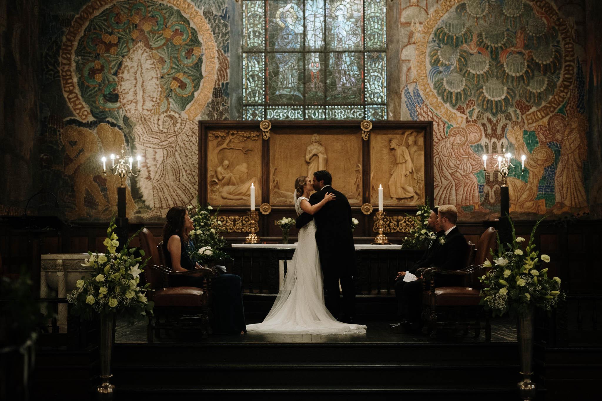 Bryllupsfotograf i Drammen - bryllup i Ålesund - Øygardshallen bryllup-39.jpg