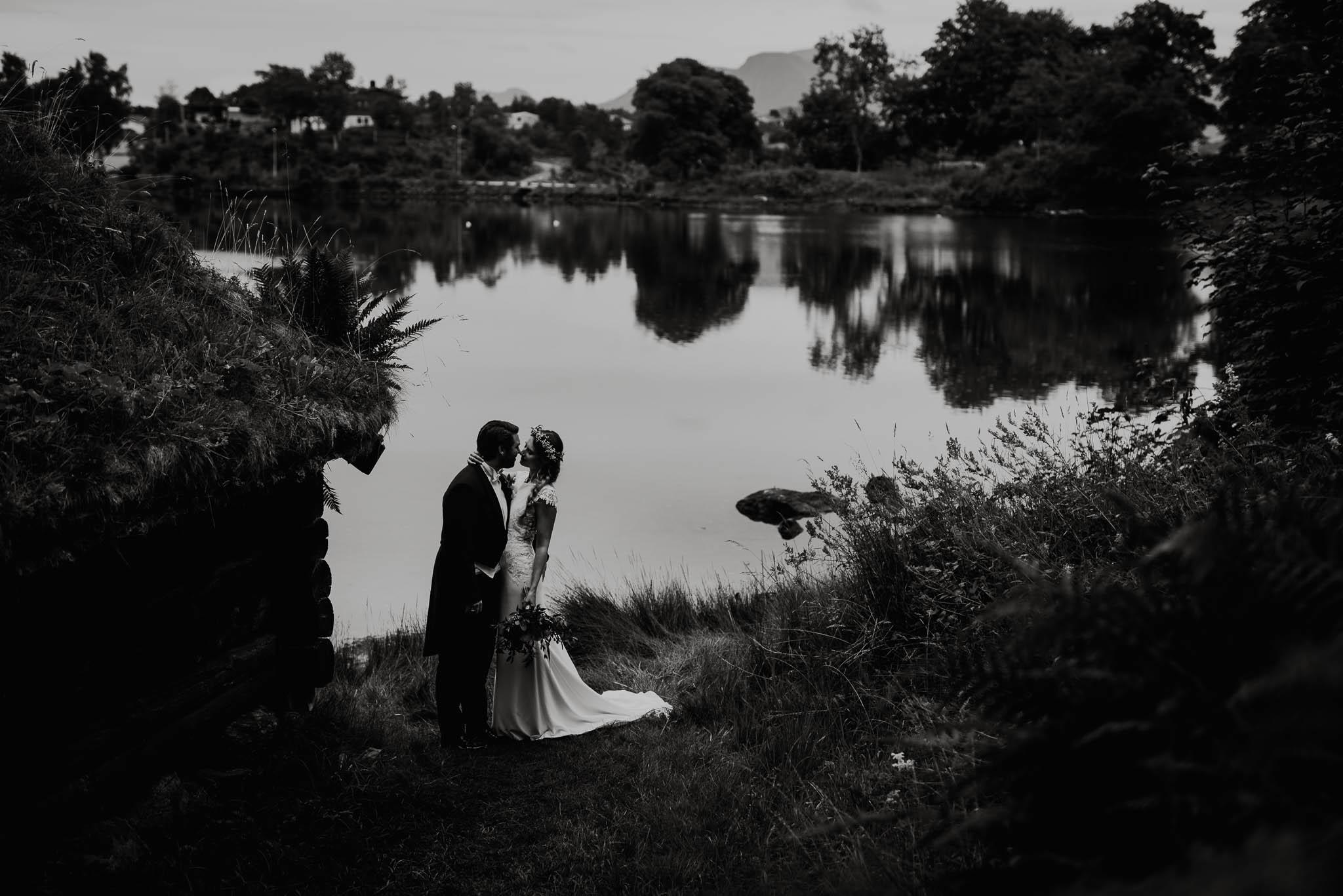 Bryllupsfotograf i Drammen - bryllup i Ålesund - Øygardshallen bryllup-69.jpg