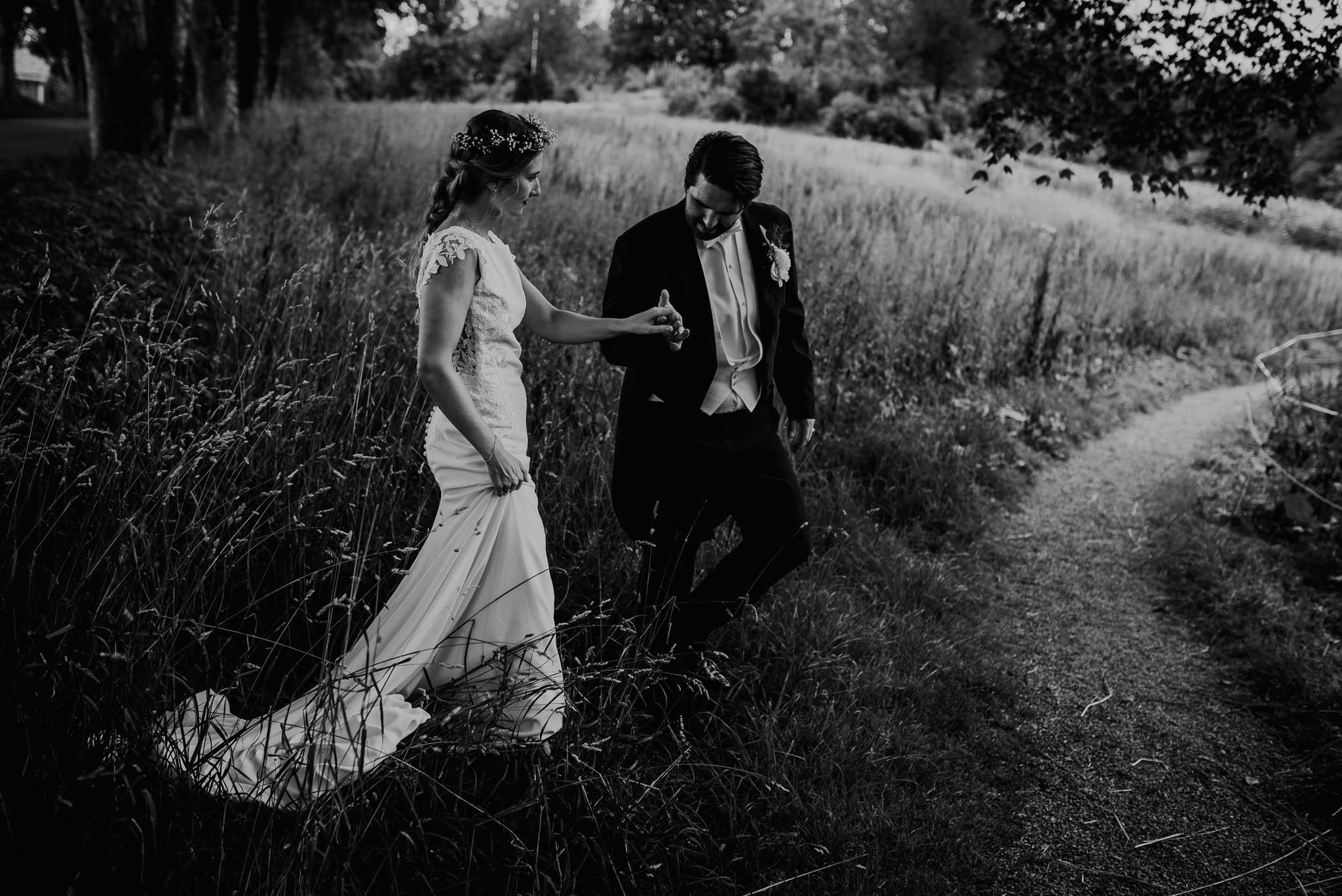 Bryllupsfotograf i Drammen - bryllup i Ålesund - Øygardshallen bryllup-75.jpg