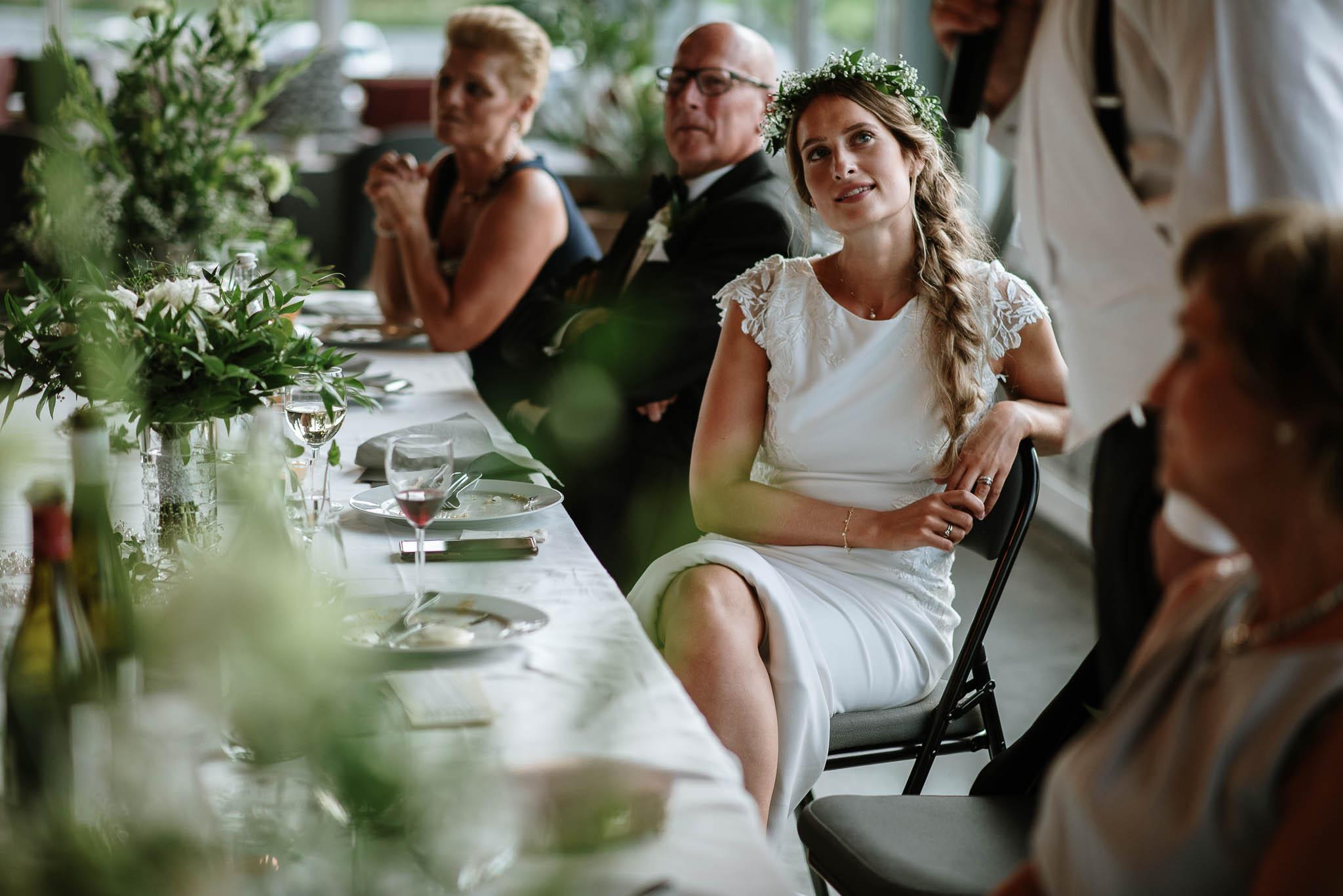 Bryllupsfotograf i Drammen - bryllup i Ålesund - Øygardshallen bryllup-87.jpg