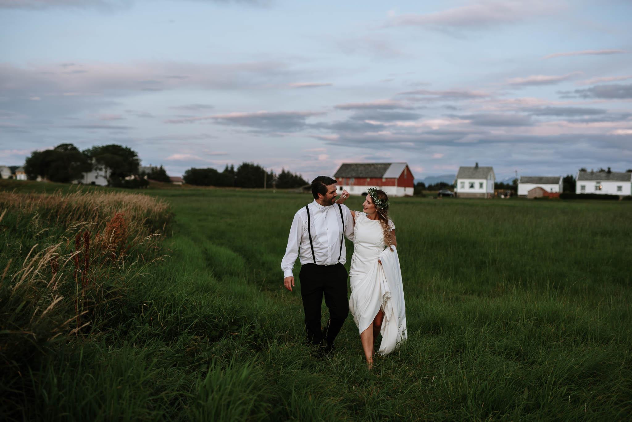 Bryllupsfotograf i Drammen - bryllup i Ålesund - Øygardshallen bryllup-102.jpg