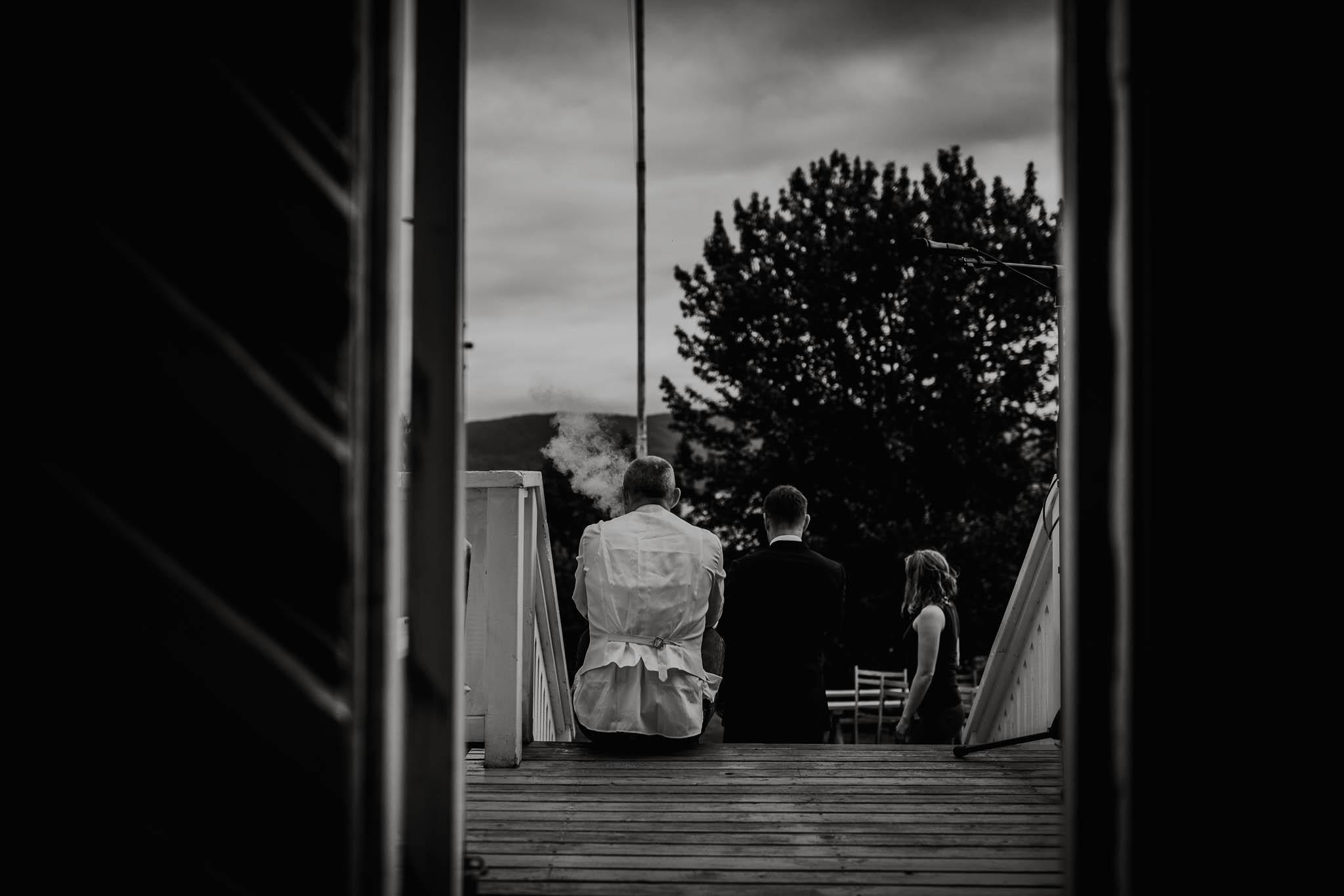 Bryllupsfotograf i Lofoten - wedding photographer Lofoten - bryllup harstad-8.jpg