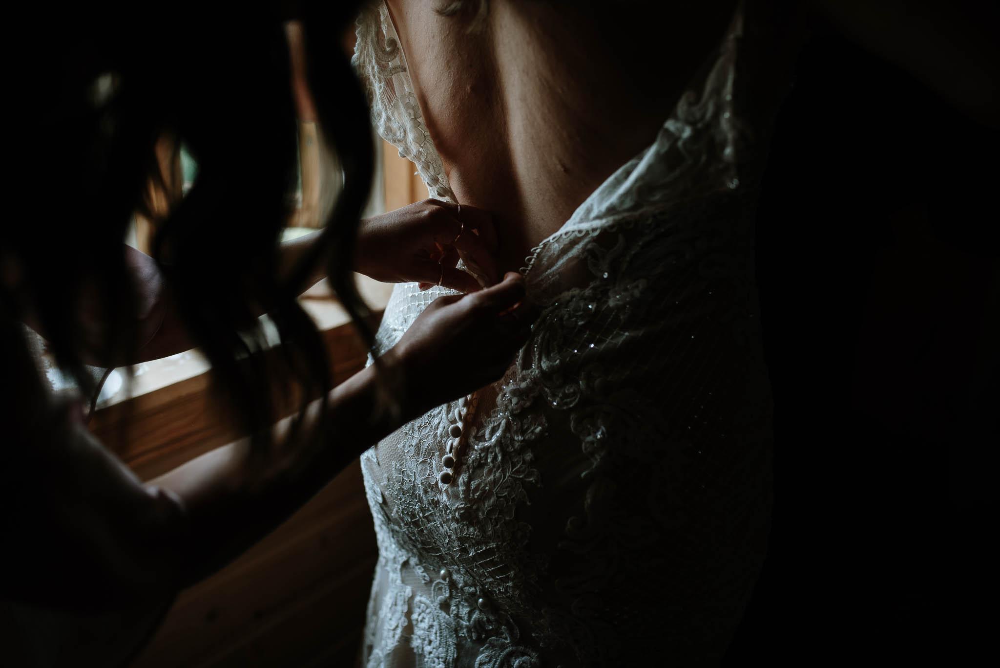 Bryllupsfotograf i Lofoten - wedding photographer Lofoten - bryllup harstad-15.jpg