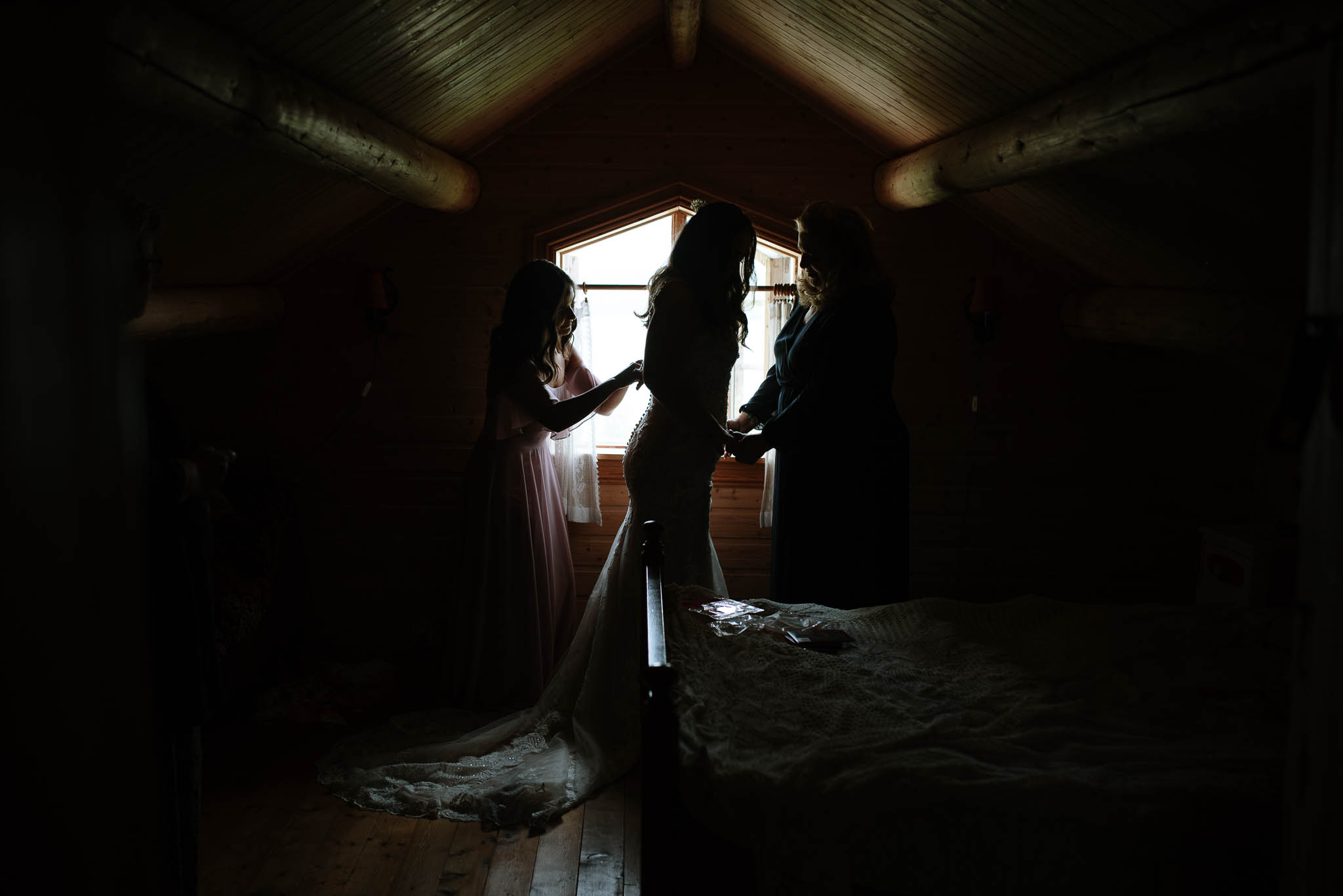 Bryllupsfotograf i Lofoten - wedding photographer Lofoten - bryllup harstad-16.jpg